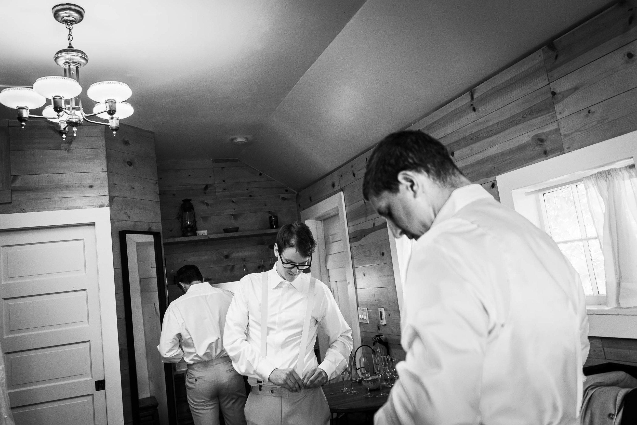 Rist_Canyon_Inn_Laporte_Wedding-25.jpg