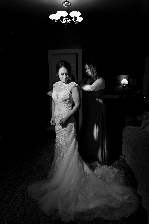 Rist_Canyon_Inn_Laporte_Wedding-31.jpg