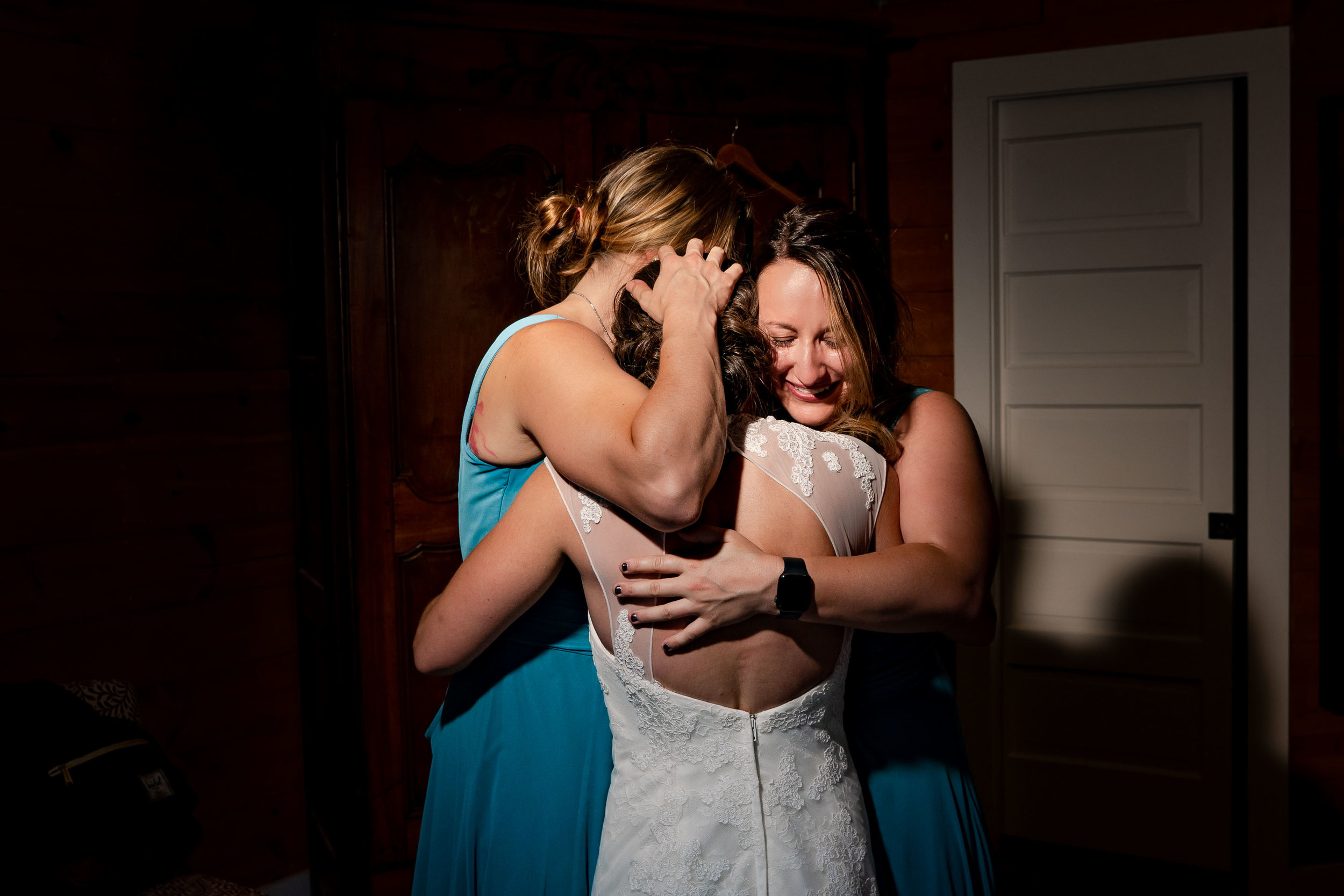 Rist_Canyon_Inn_Laporte_Wedding-33.jpg