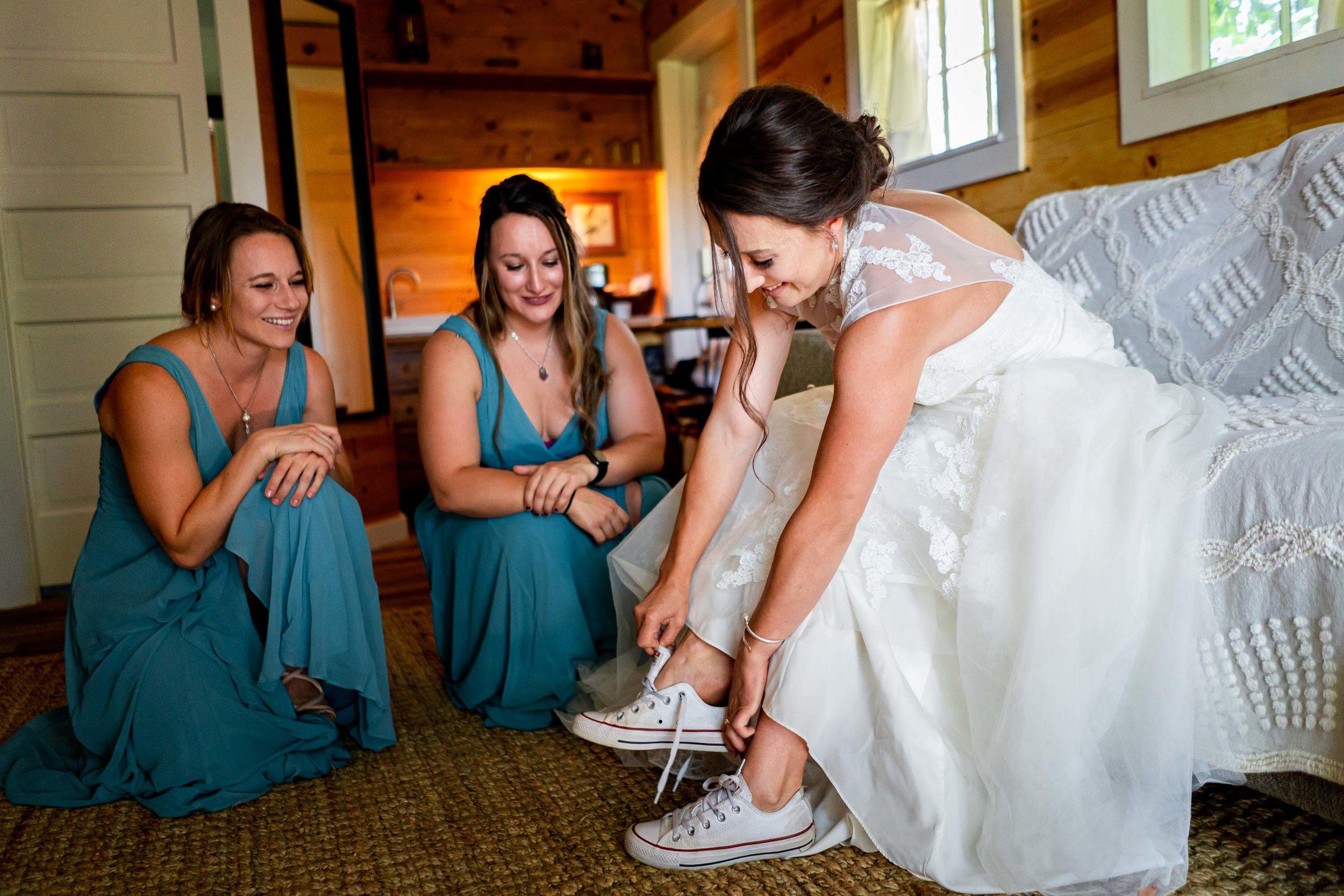 Rist_Canyon_Inn_Laporte_Wedding-38.jpg