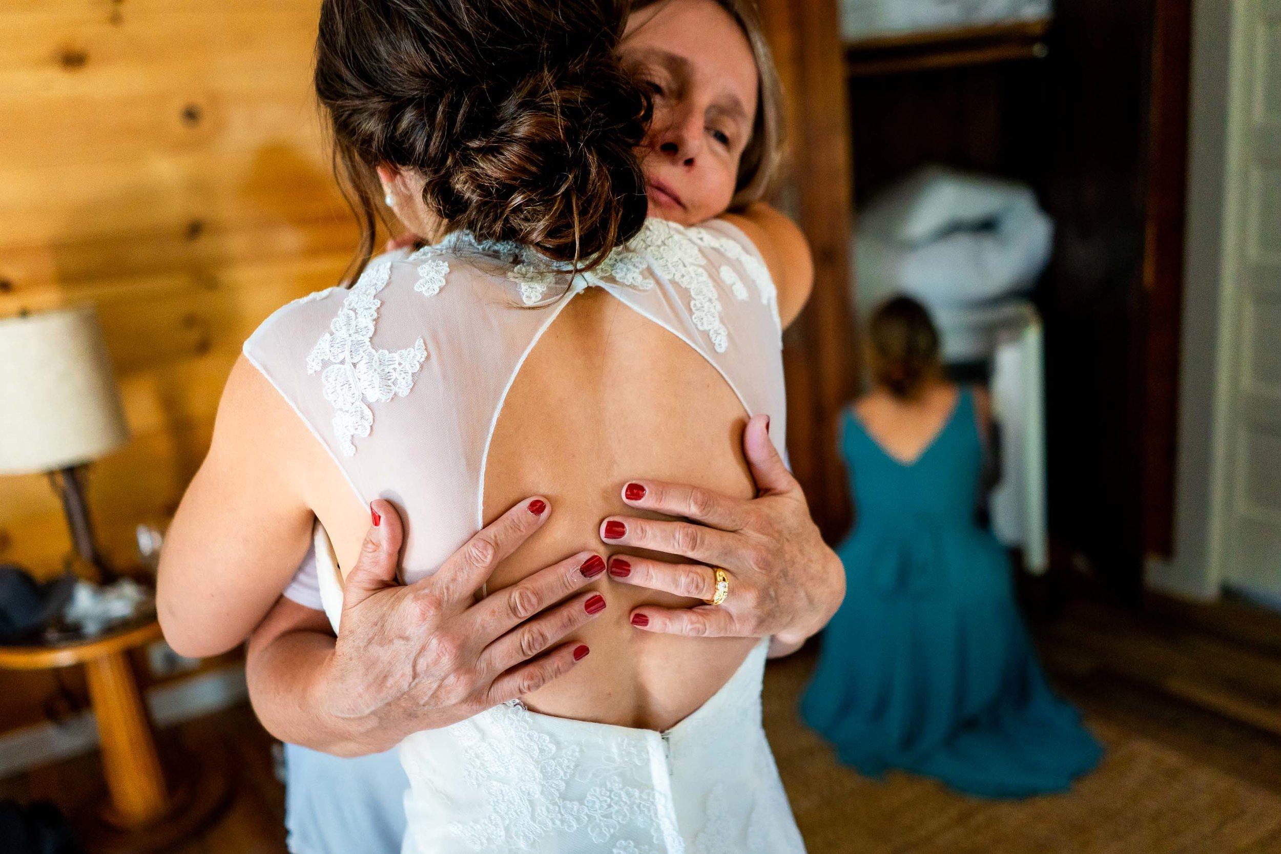 Rist_Canyon_Inn_Laporte_Wedding-41.jpg