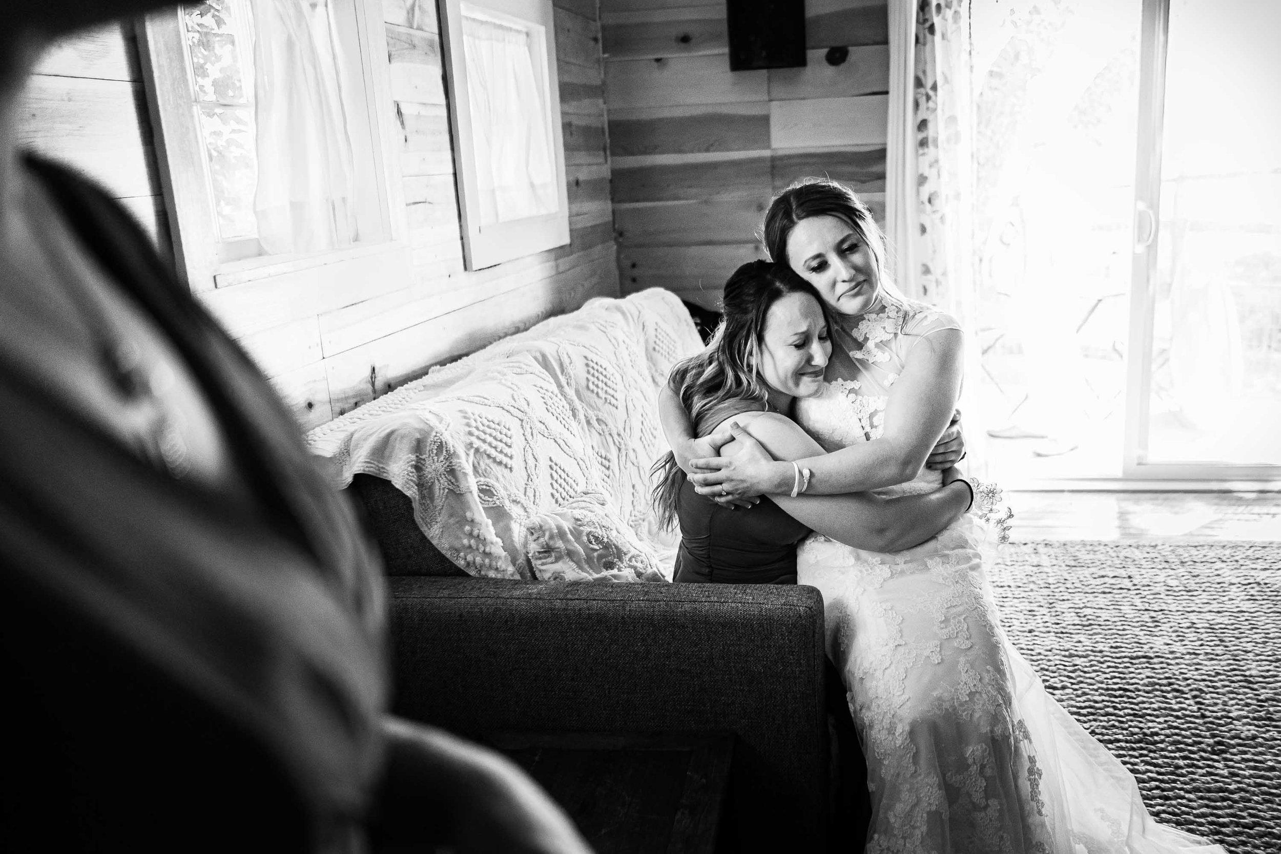 Rist_Canyon_Inn_Laporte_Wedding-49.jpg
