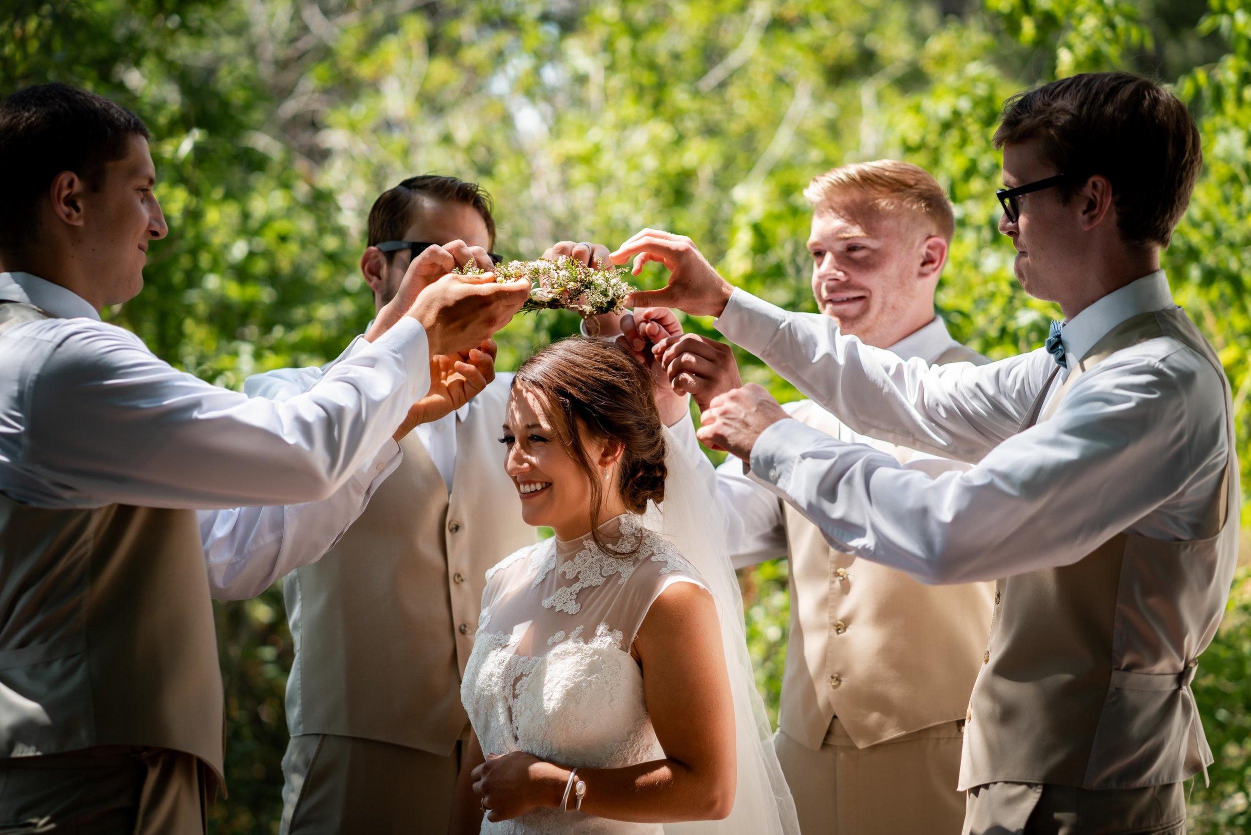 Rist_Canyon_Inn_Laporte_Wedding-51.jpg