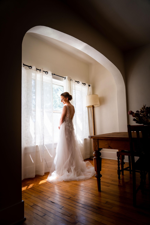 Rist_Canyon_Inn_Laporte_Wedding-60.jpg