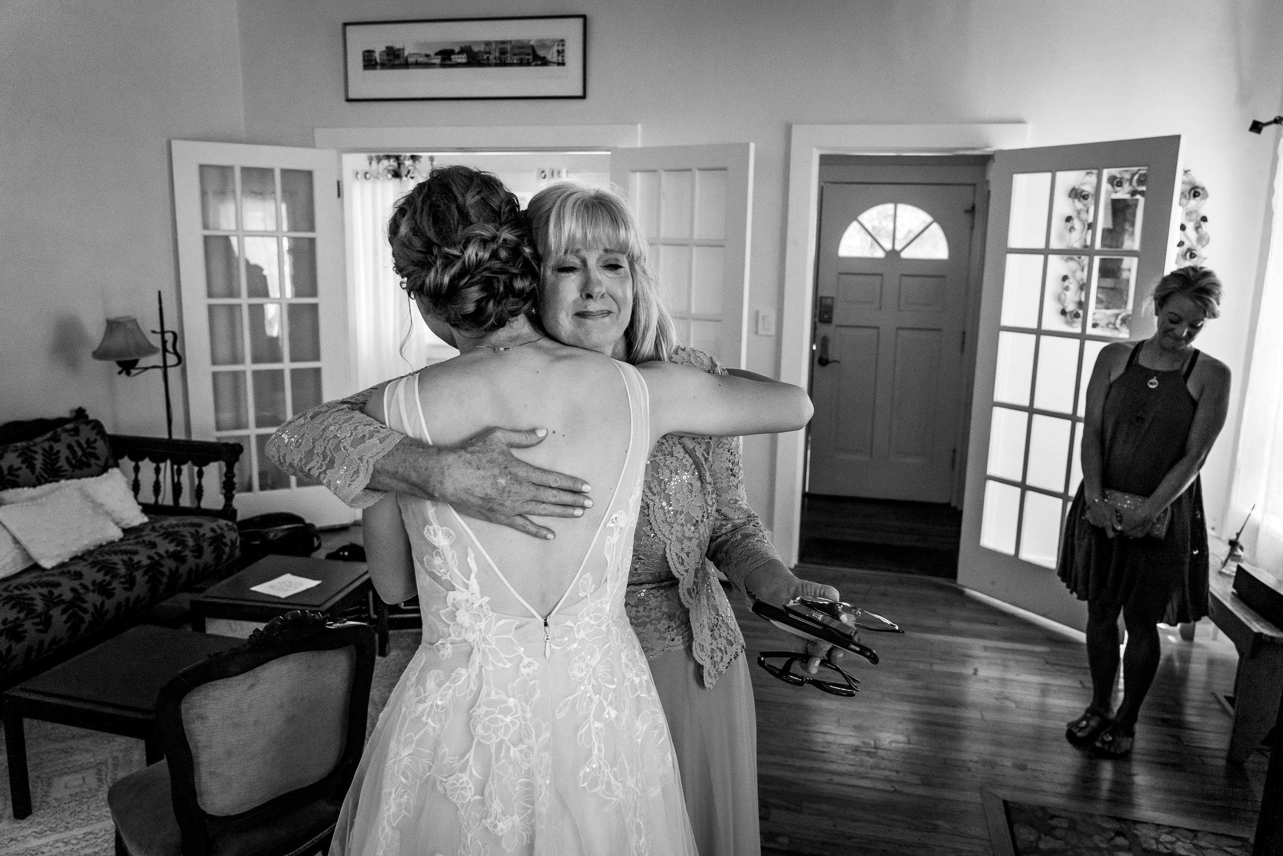 Rist_Canyon_Inn_Laporte_Wedding-62.jpg