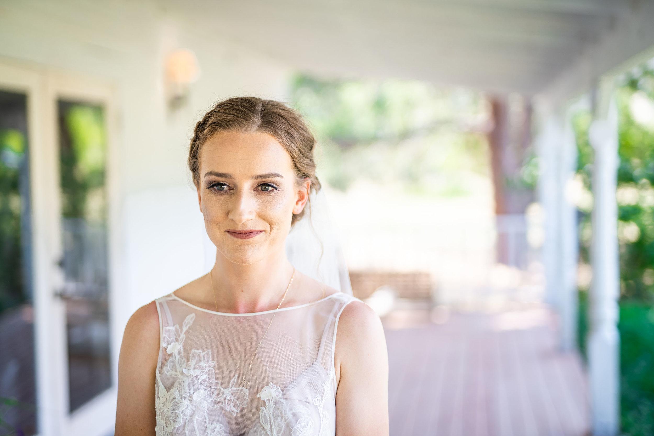 Rist_Canyon_Inn_Laporte_Wedding-63.jpg