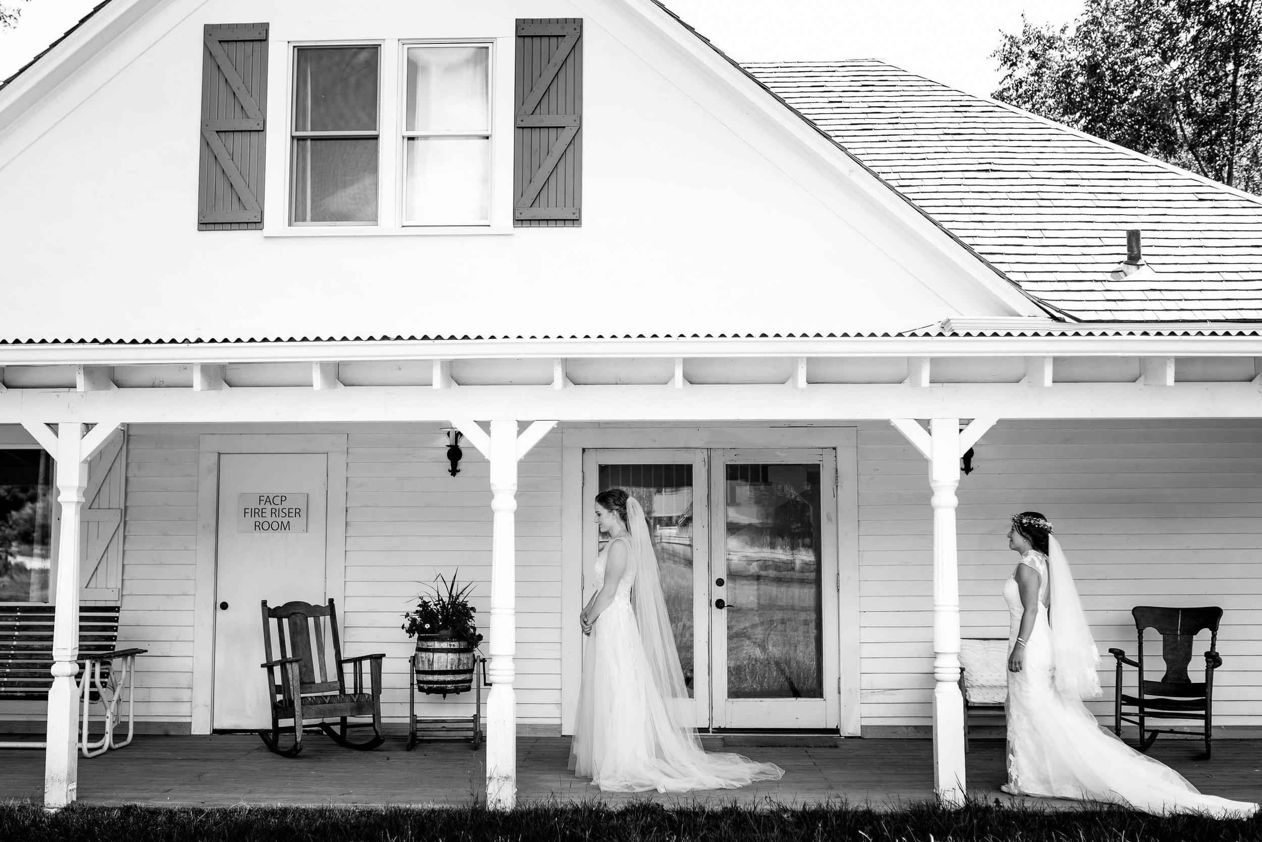 Rist_Canyon_Inn_Laporte_Wedding-65.jpg