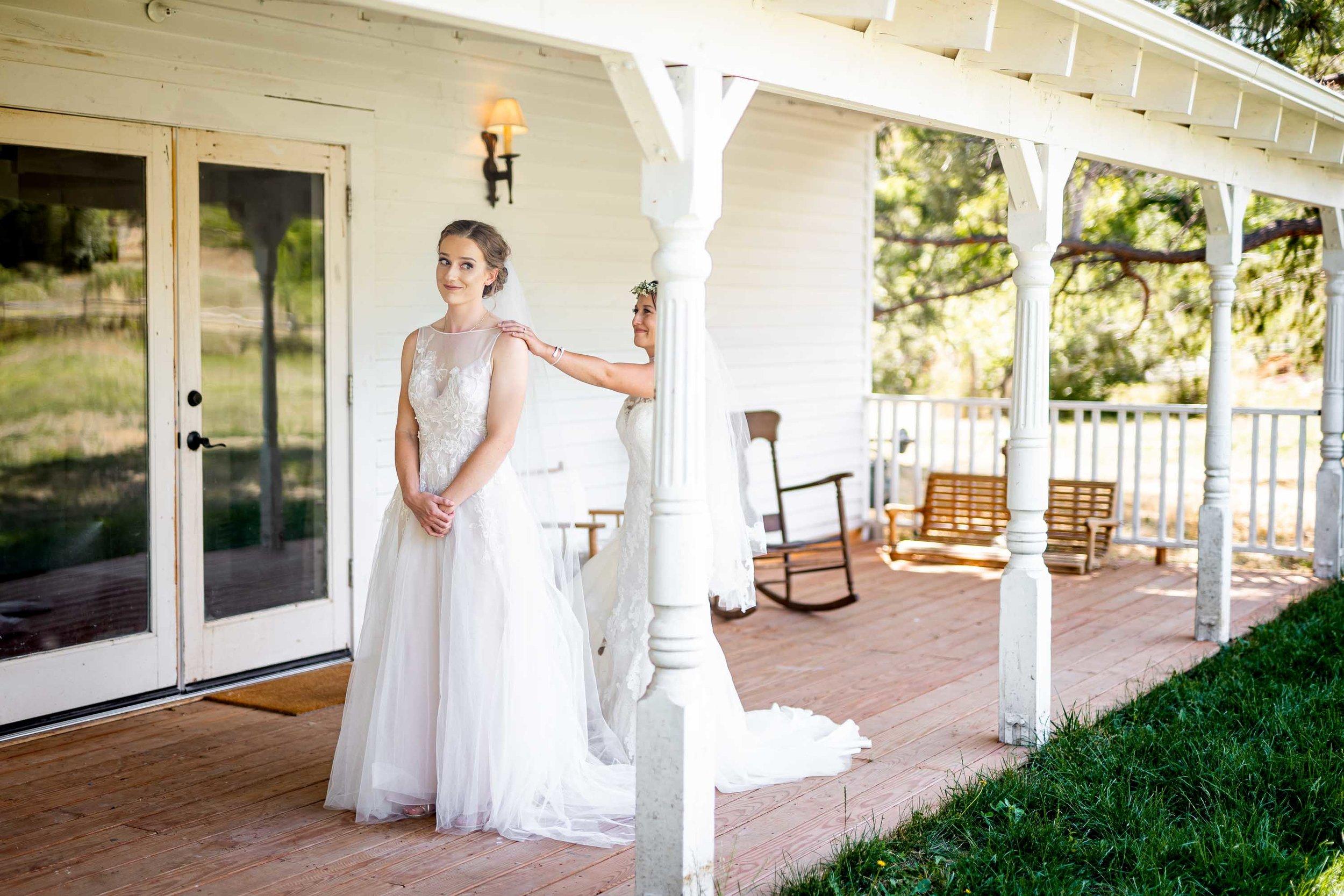 Rist_Canyon_Inn_Laporte_Wedding-68.jpg