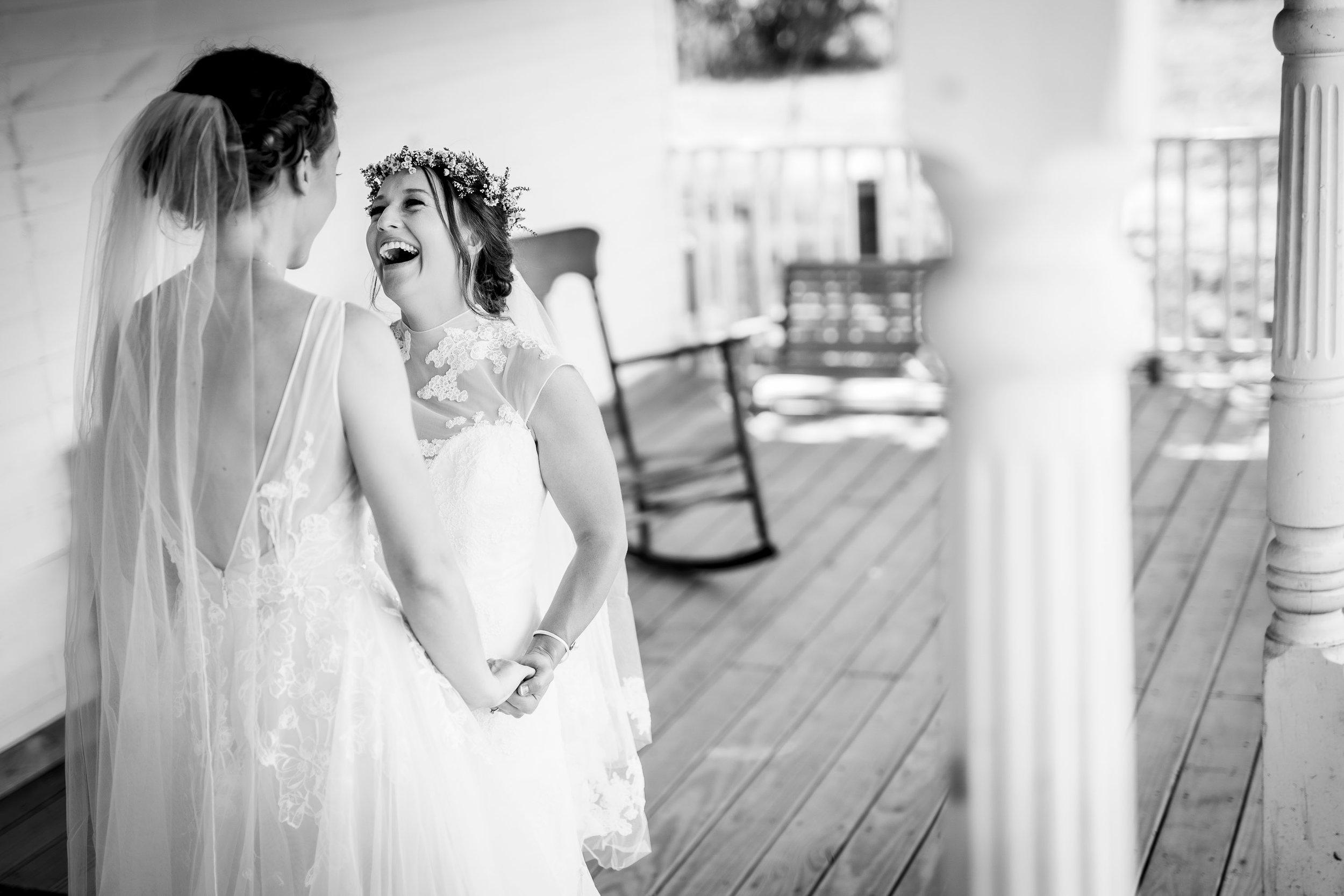 Rist_Canyon_Inn_Laporte_Wedding-73.jpg