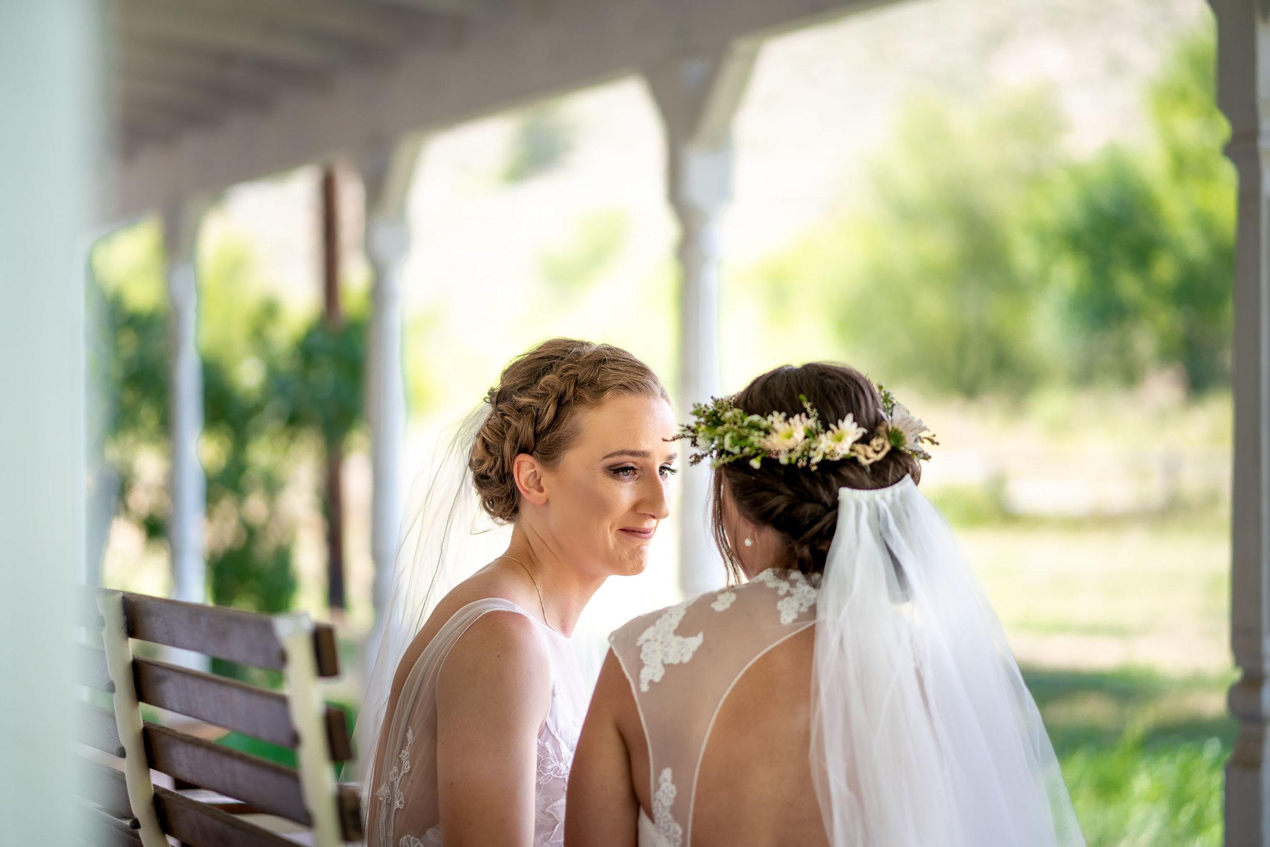 Rist_Canyon_Inn_Laporte_Wedding-74.jpg