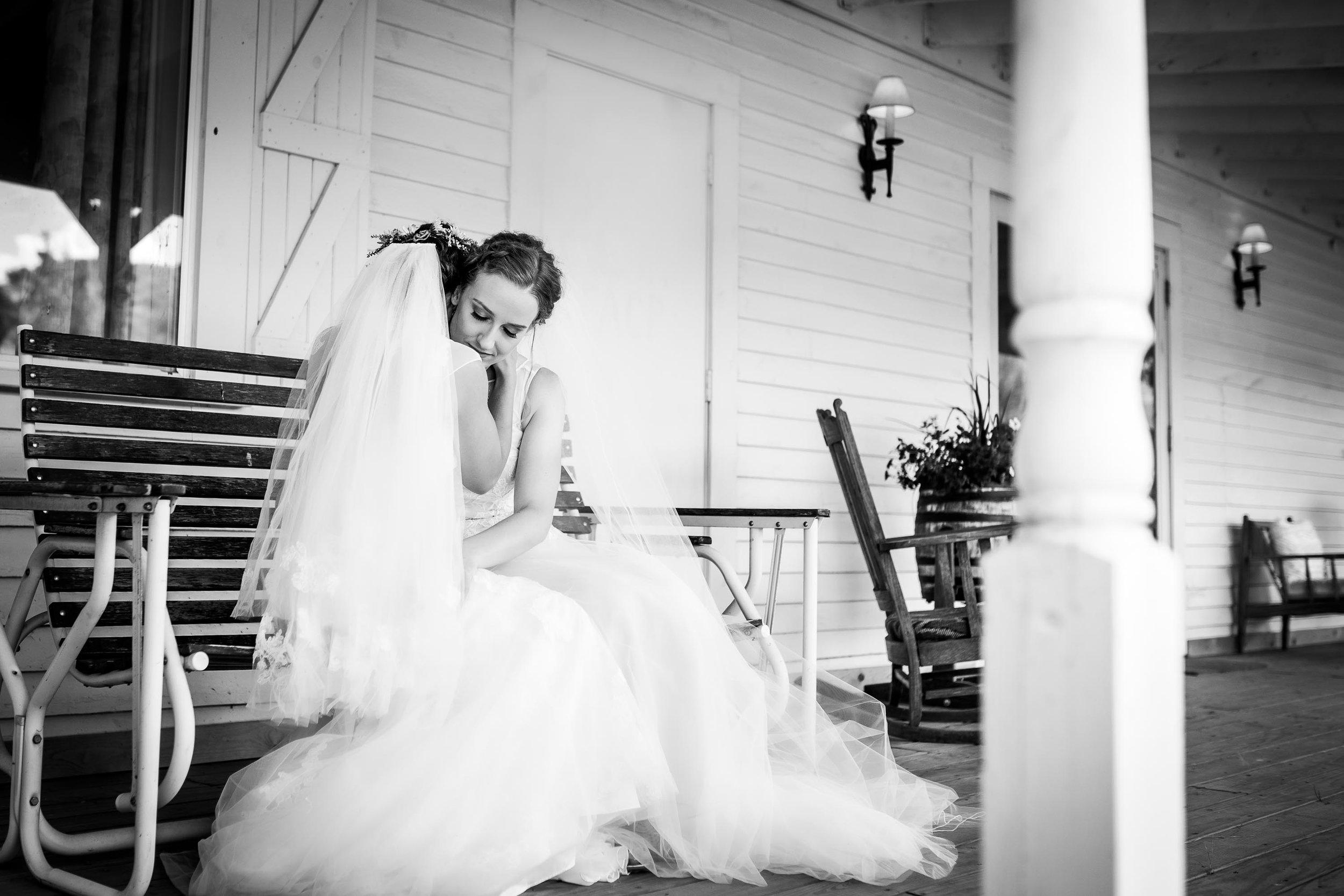 Rist_Canyon_Inn_Laporte_Wedding-75.jpg
