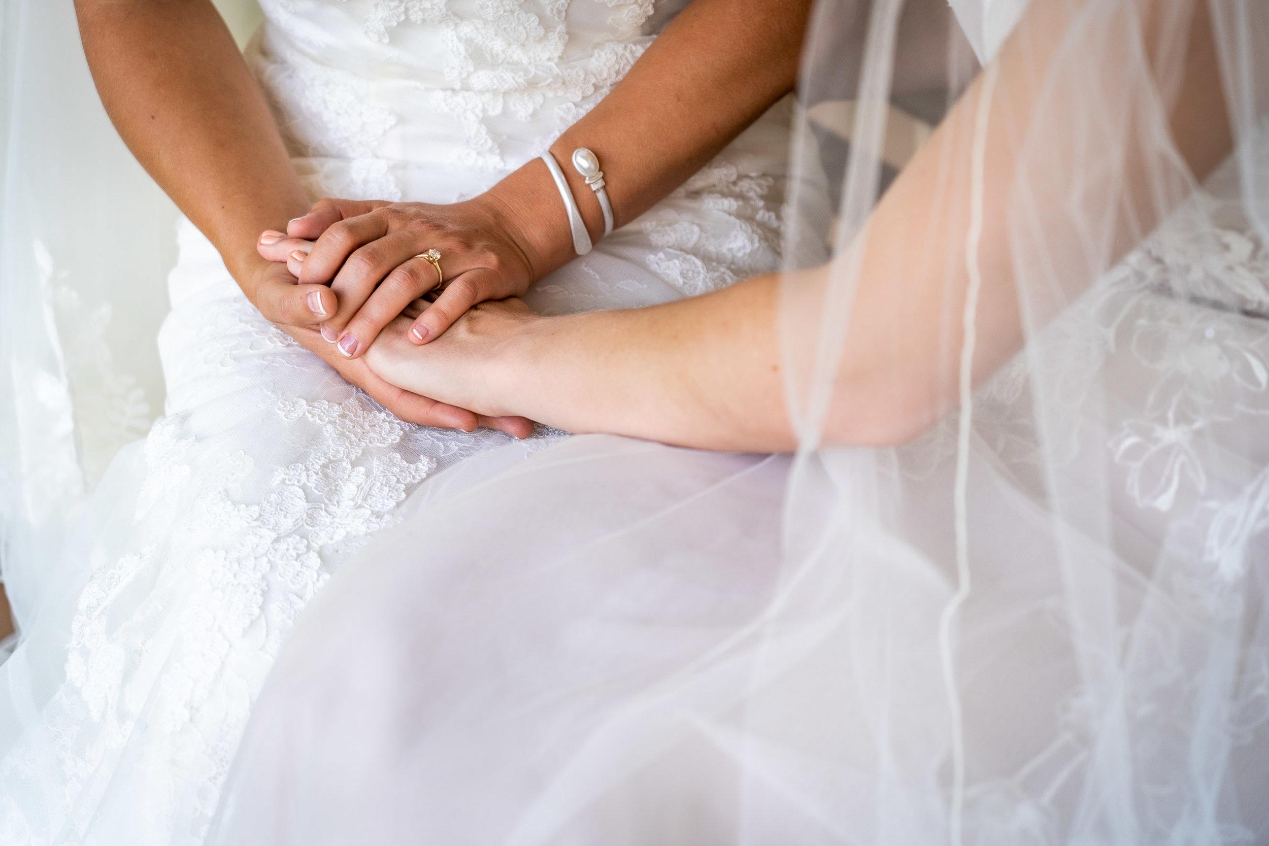 Rist_Canyon_Inn_Laporte_Wedding-77.jpg