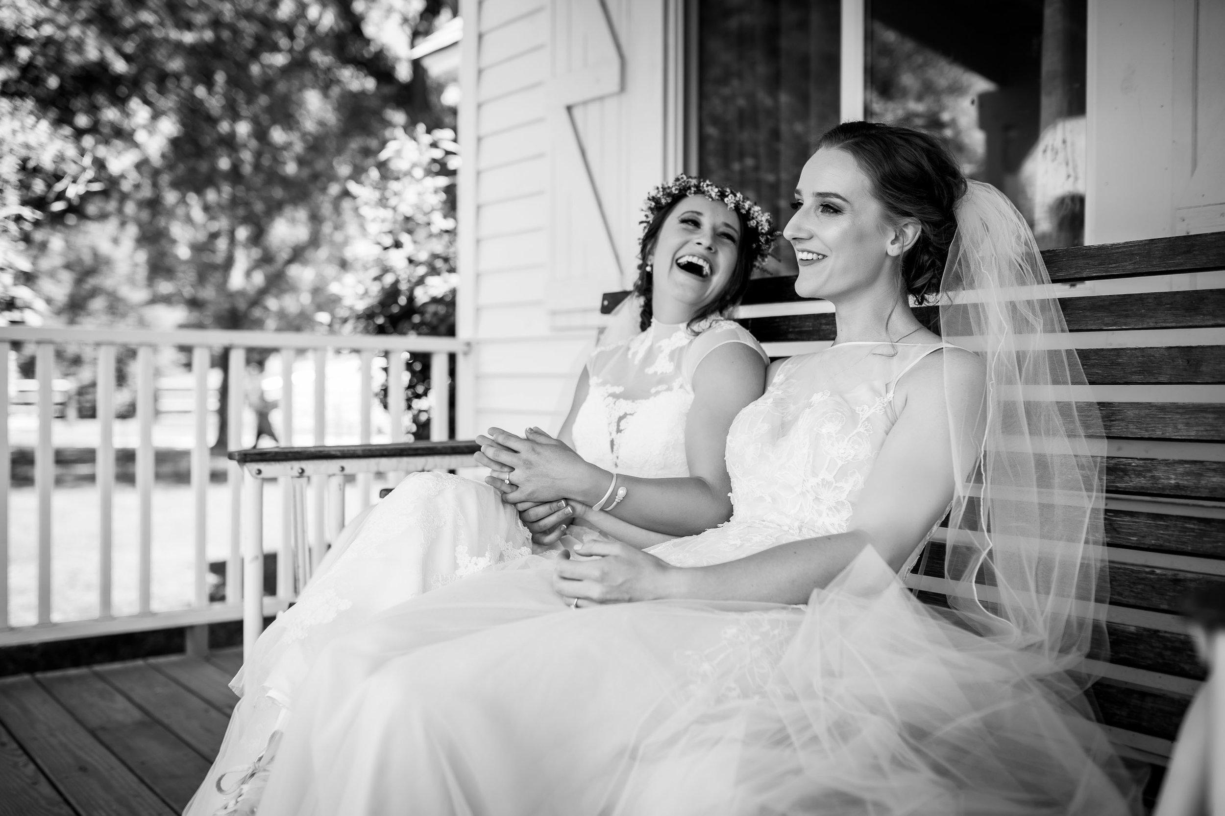 Rist_Canyon_Inn_Laporte_Wedding-80.jpg