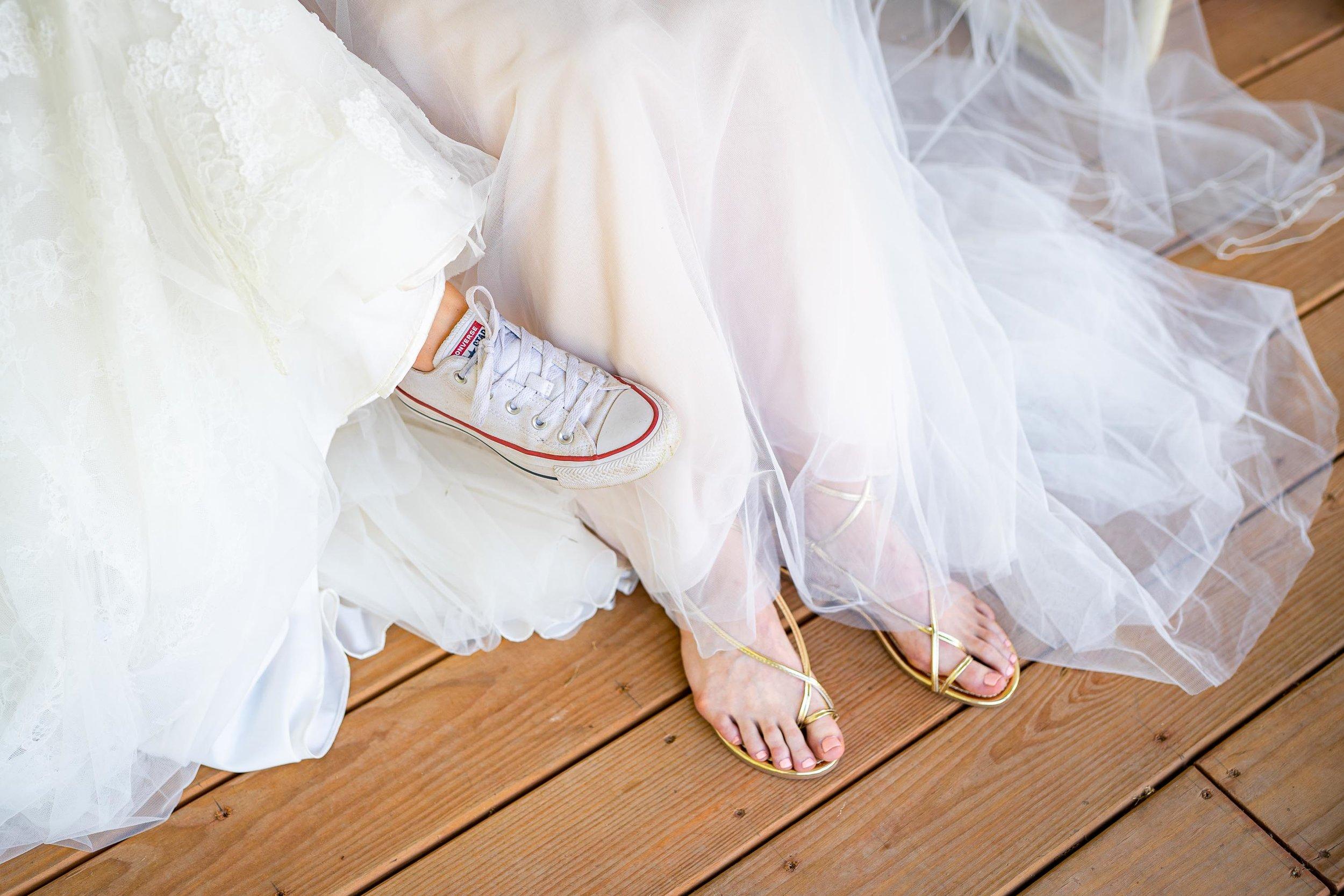 Rist_Canyon_Inn_Laporte_Wedding-81.jpg