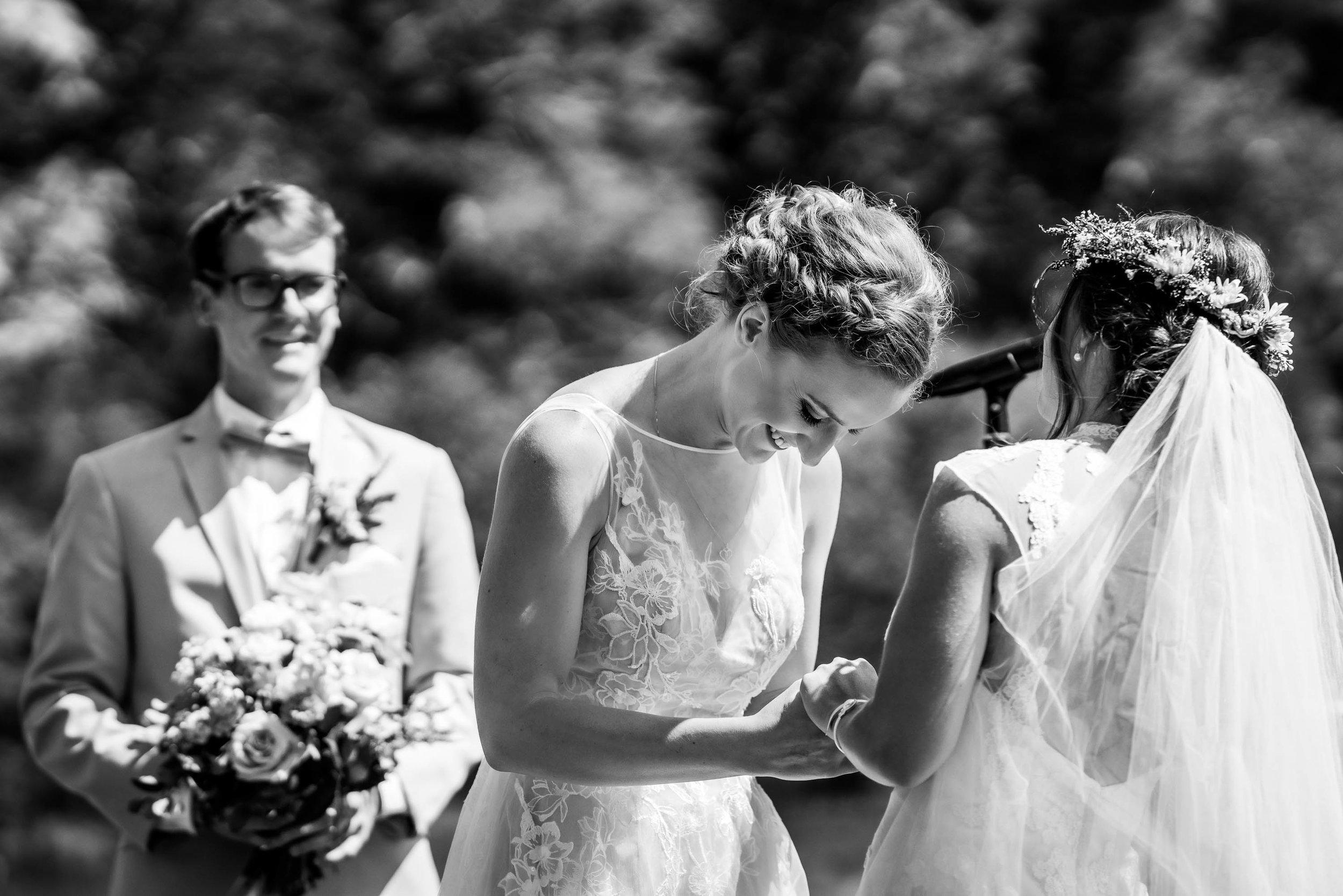 Rist_Canyon_Inn_Laporte_Wedding-83.jpg