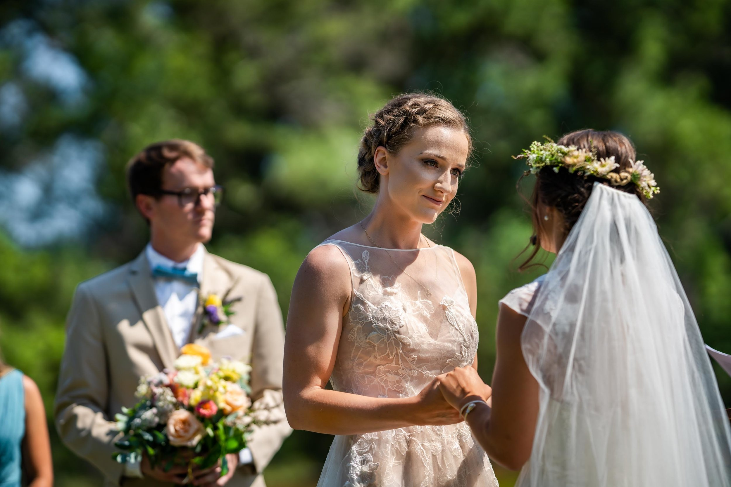 Rist_Canyon_Inn_Laporte_Wedding-84.jpg