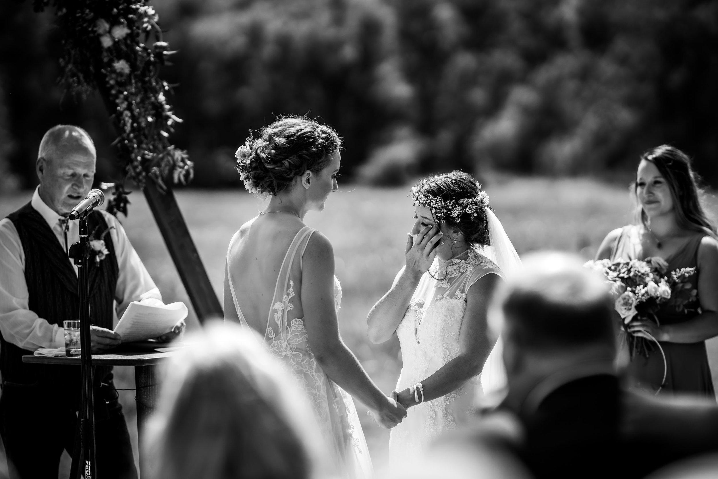 Rist_Canyon_Inn_Laporte_Wedding-87.jpg