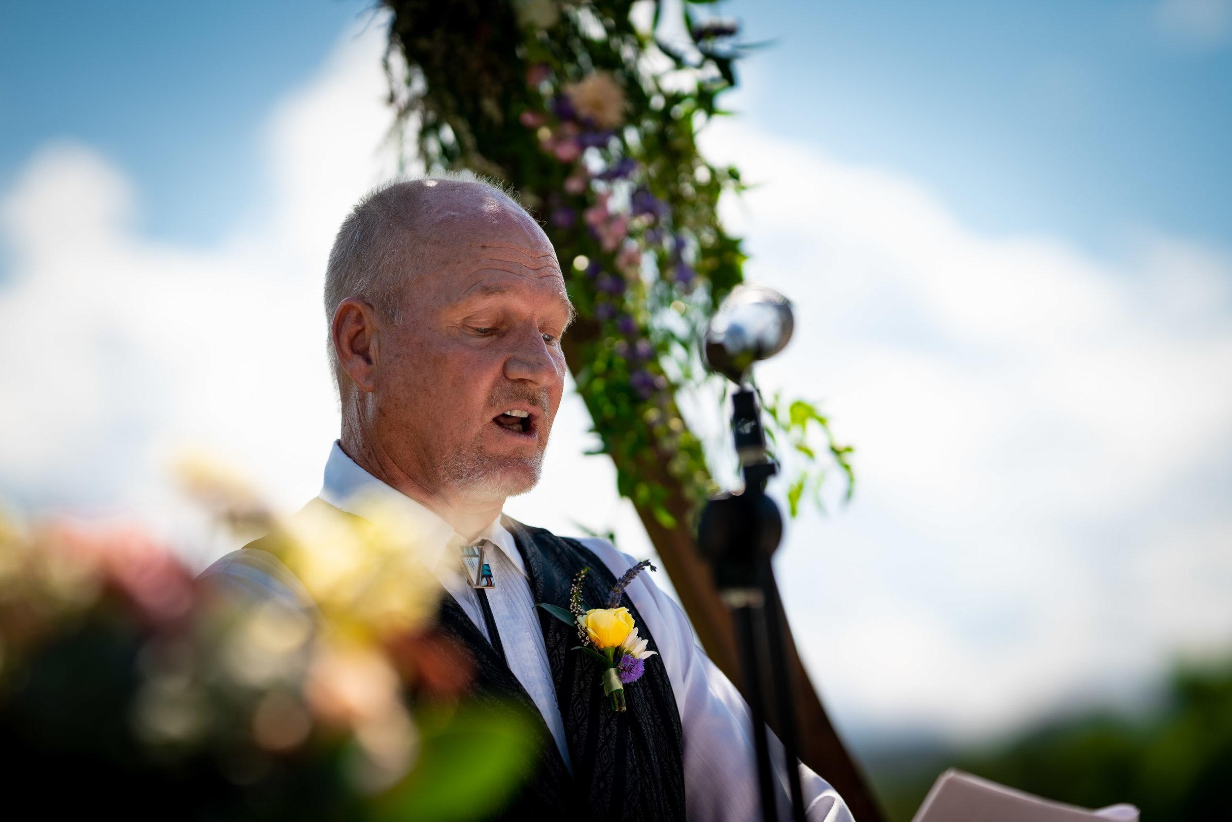 Rist_Canyon_Inn_Laporte_Wedding-88.jpg