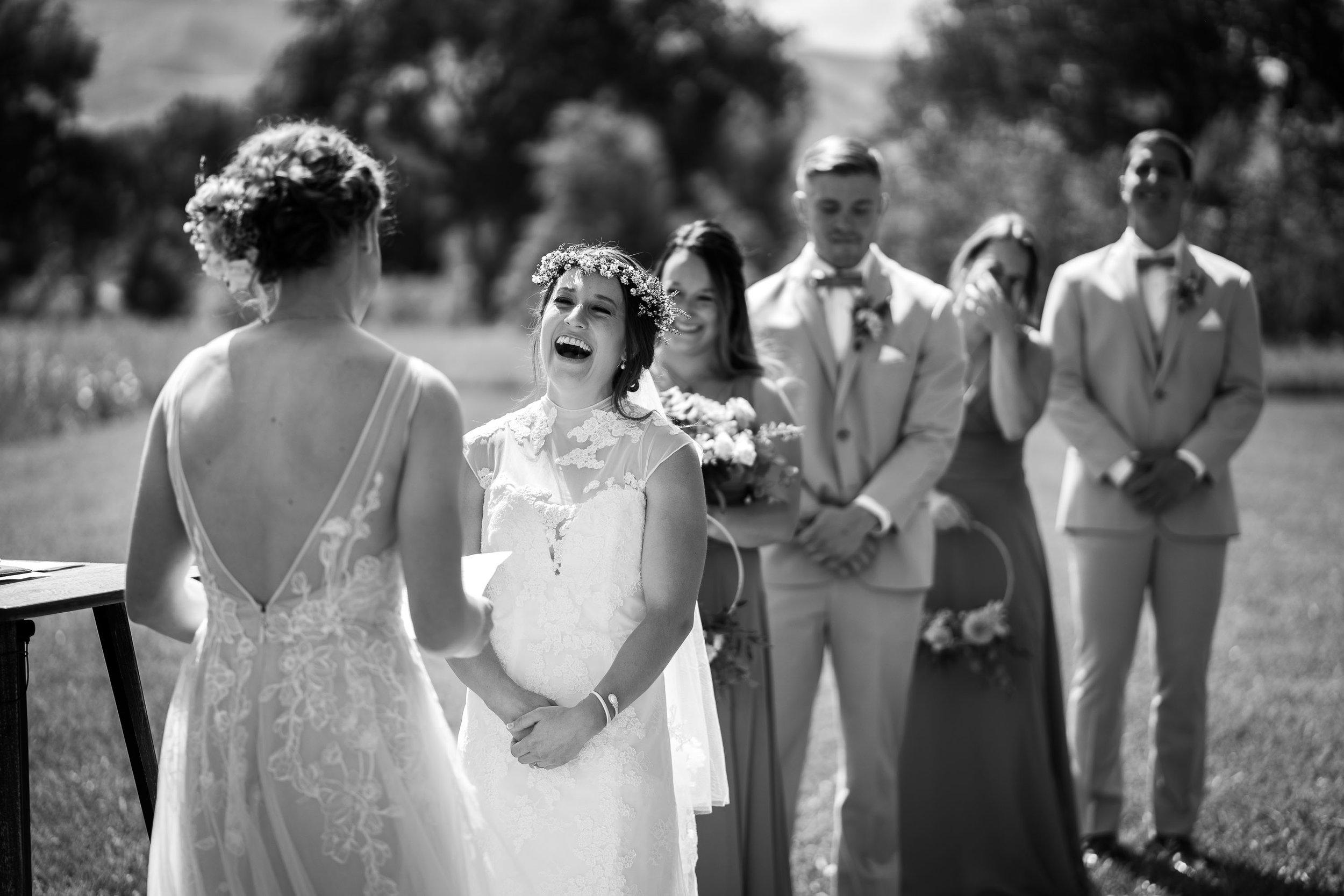 Rist_Canyon_Inn_Laporte_Wedding-90.jpg
