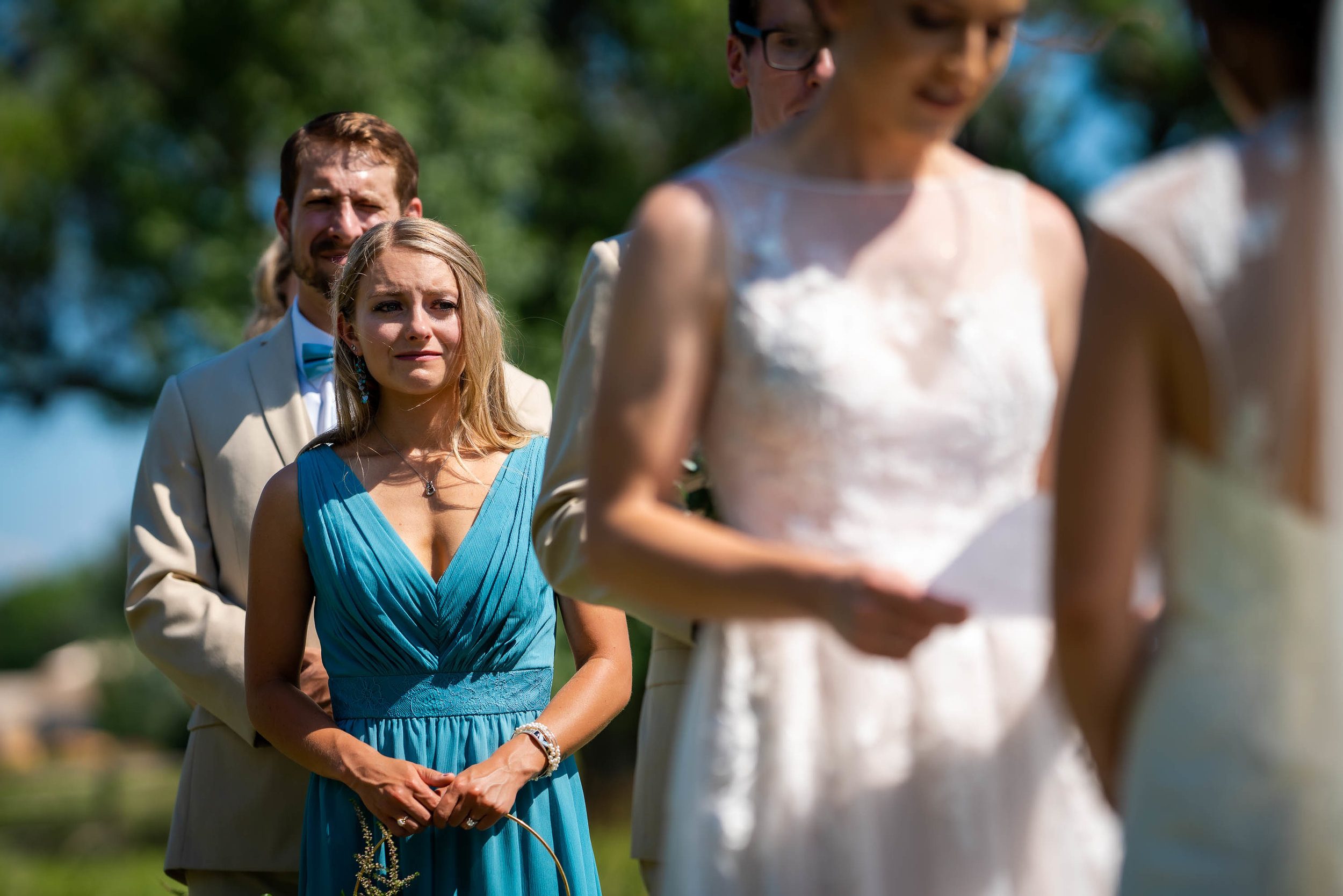 Rist_Canyon_Inn_Laporte_Wedding-92.jpg