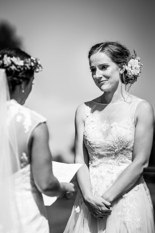Rist_Canyon_Inn_Laporte_Wedding-93.jpg