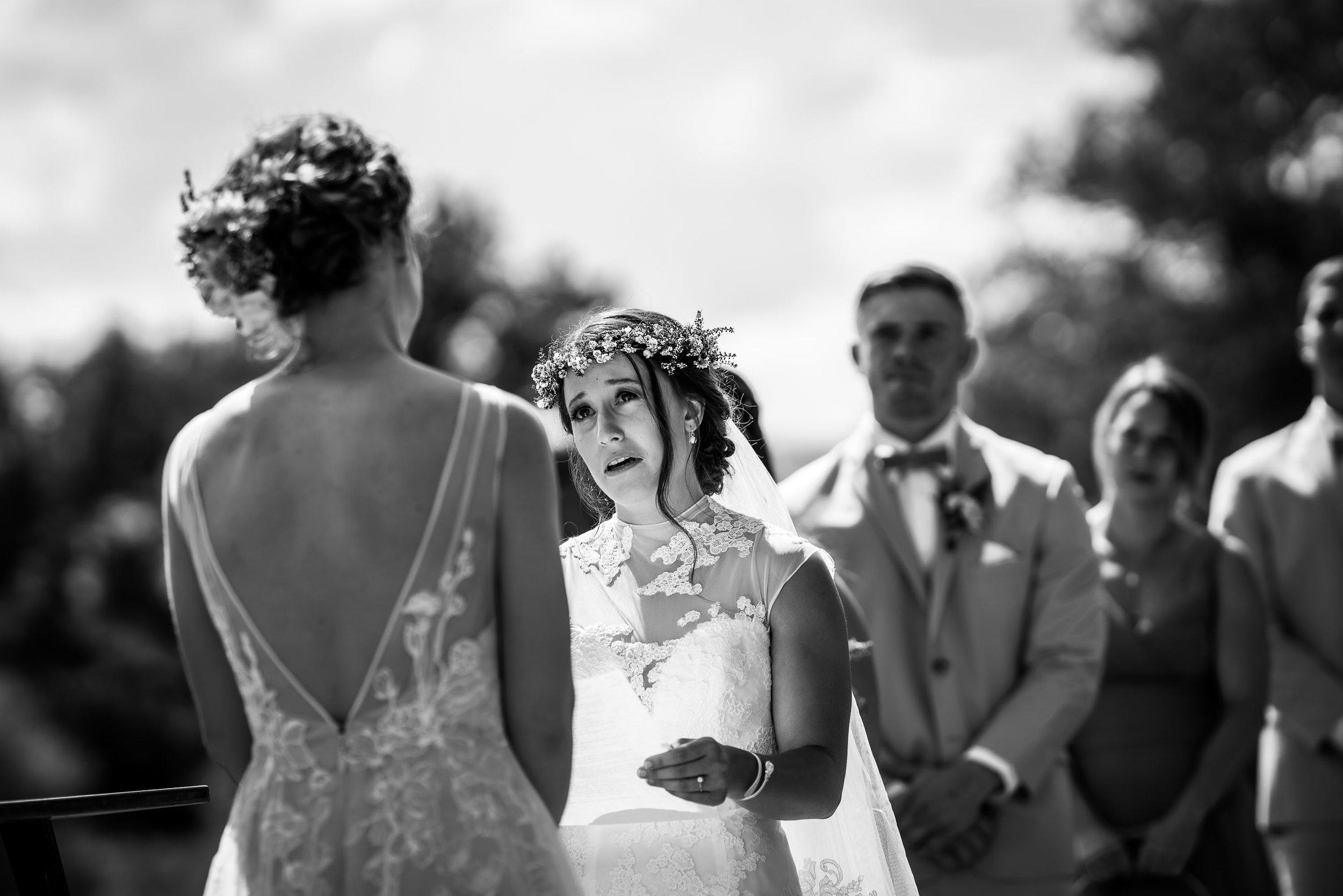 Rist_Canyon_Inn_Laporte_Wedding-96.jpg