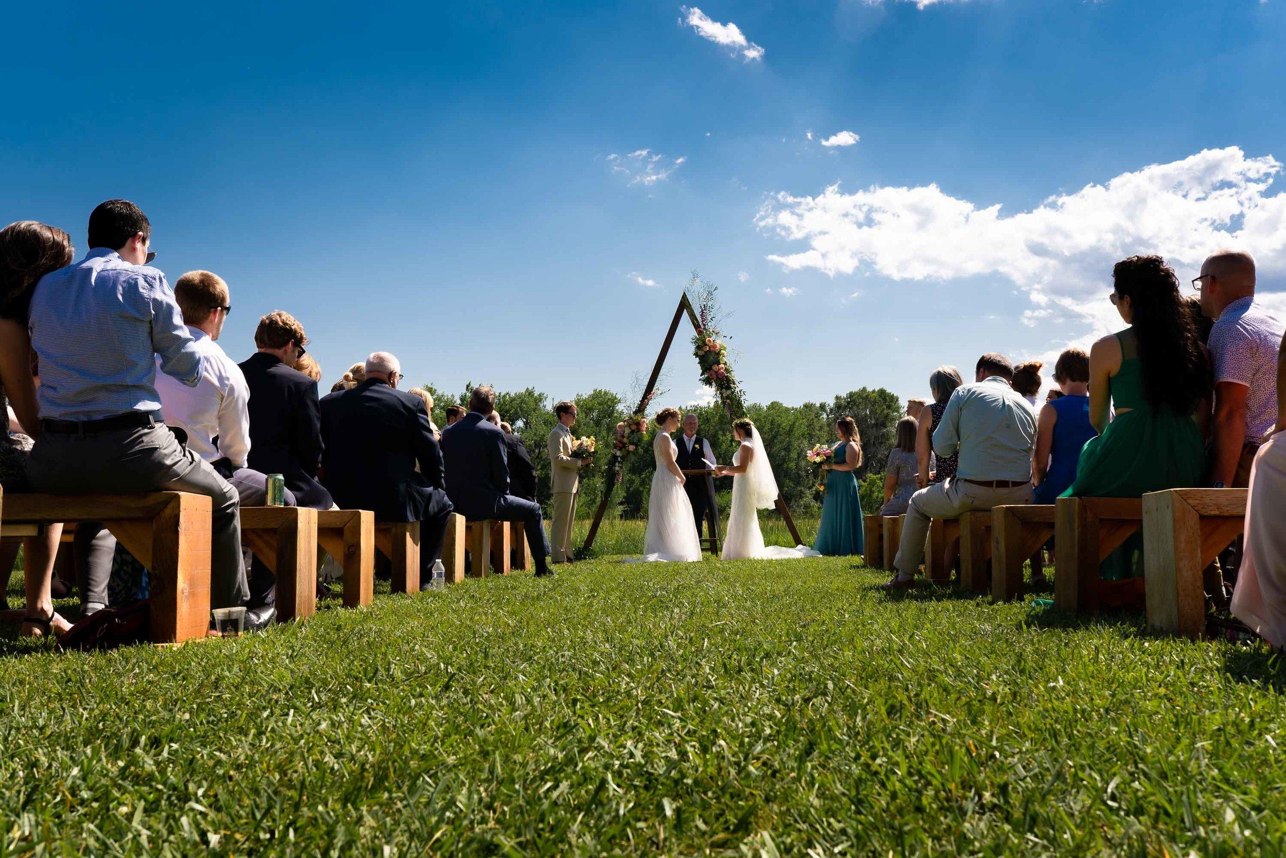 Rist_Canyon_Inn_Laporte_Wedding-99.jpg