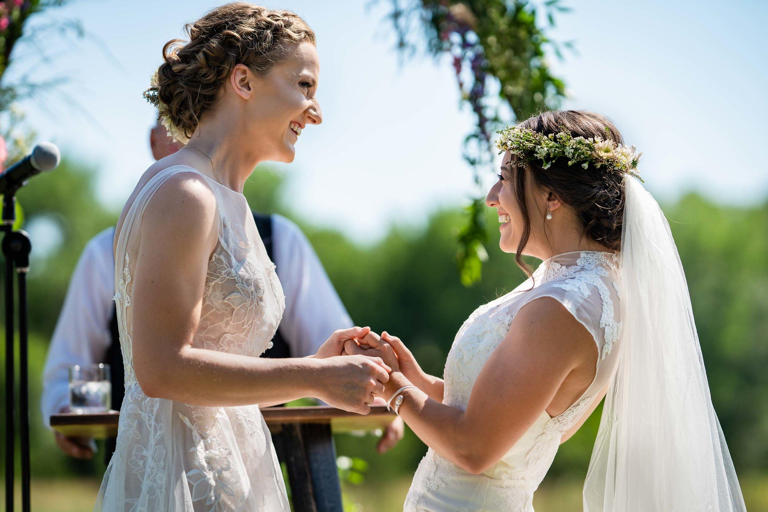 Rist_Canyon_Inn_Laporte_Wedding-101.jpg