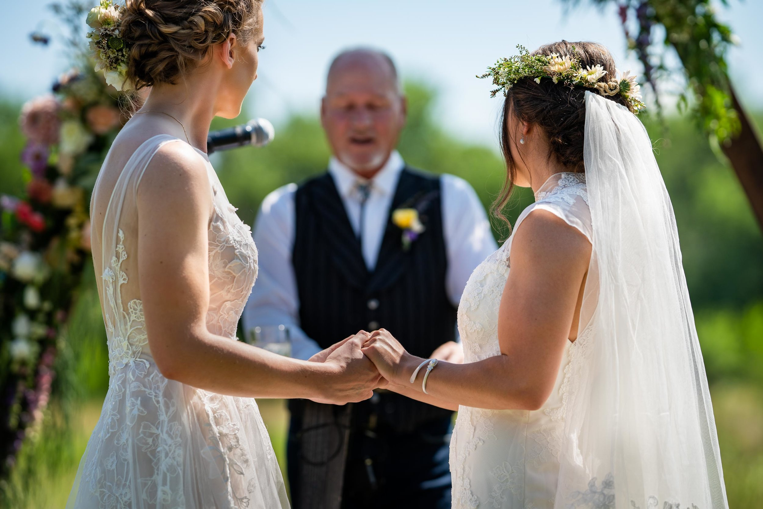 Rist_Canyon_Inn_Laporte_Wedding-103.jpg