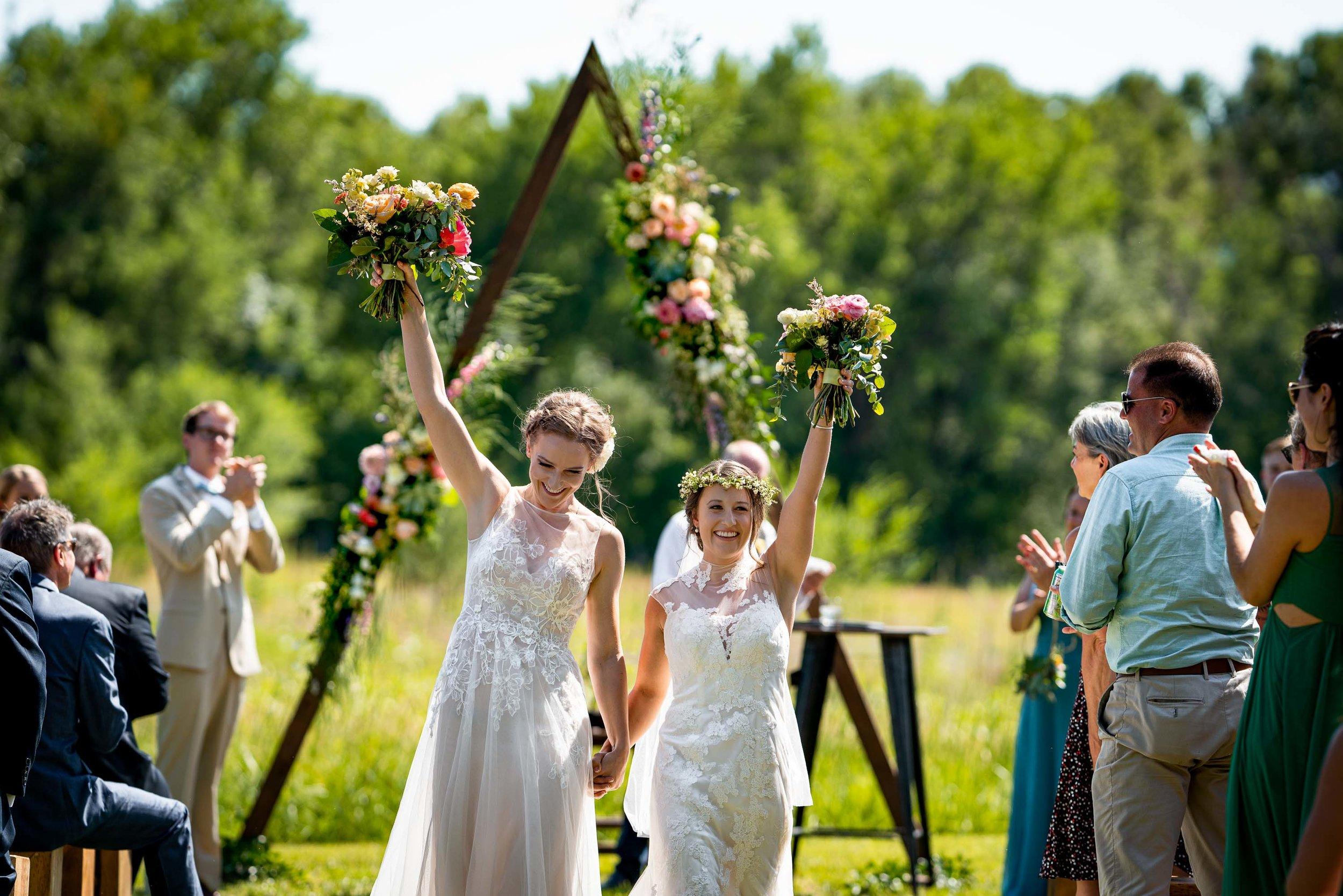 Rist_Canyon_Inn_Laporte_Wedding-106.jpg