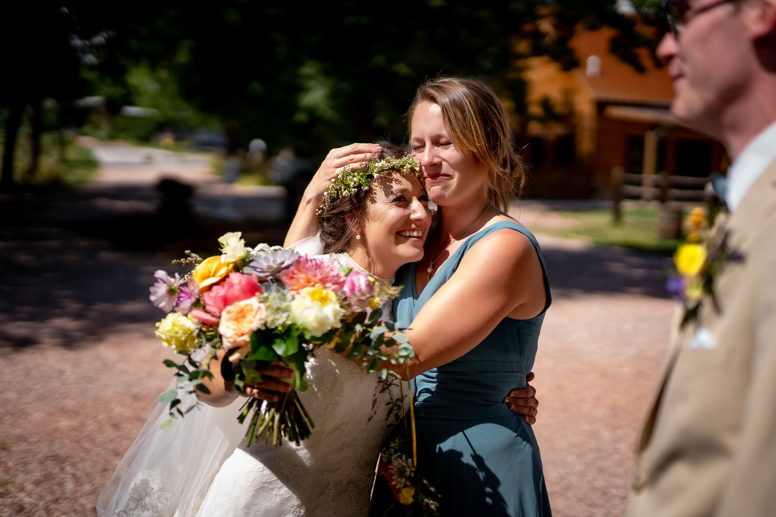 Rist_Canyon_Inn_Laporte_Wedding-107.jpg