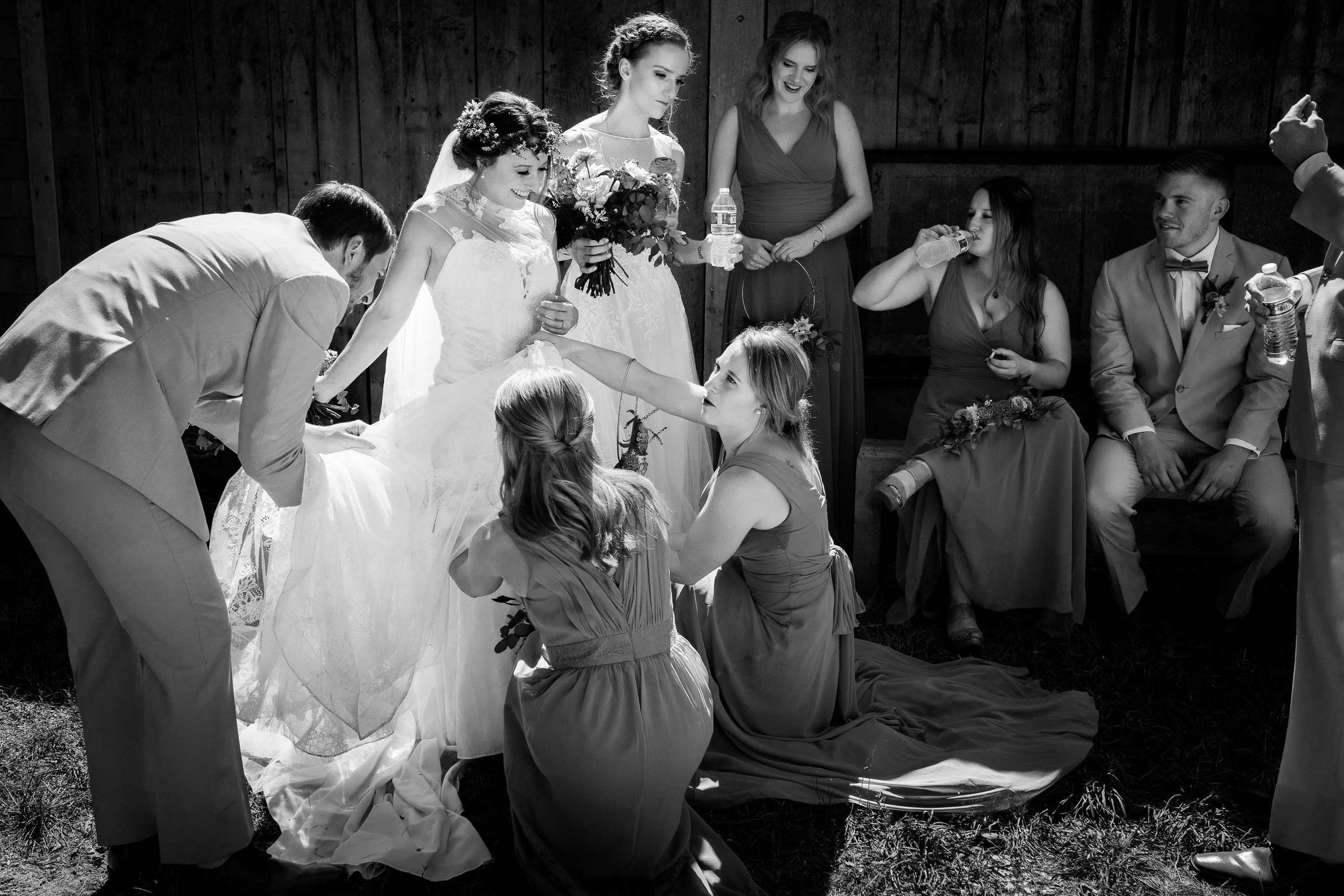 Rist_Canyon_Inn_Laporte_Wedding-109.jpg