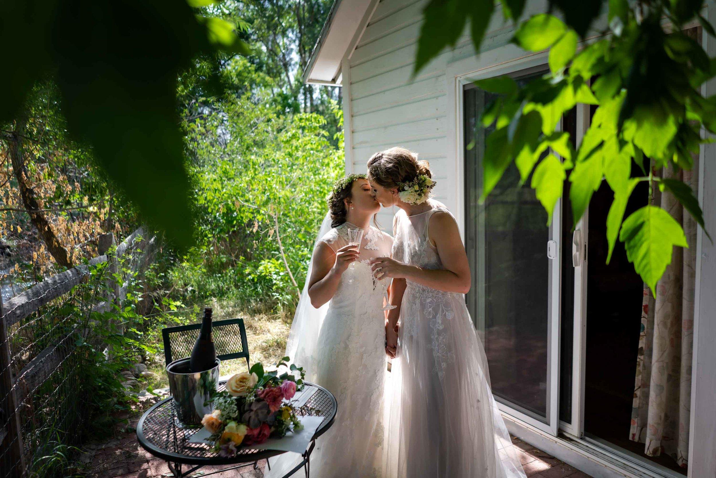 Rist_Canyon_Inn_Laporte_Wedding-110.jpg