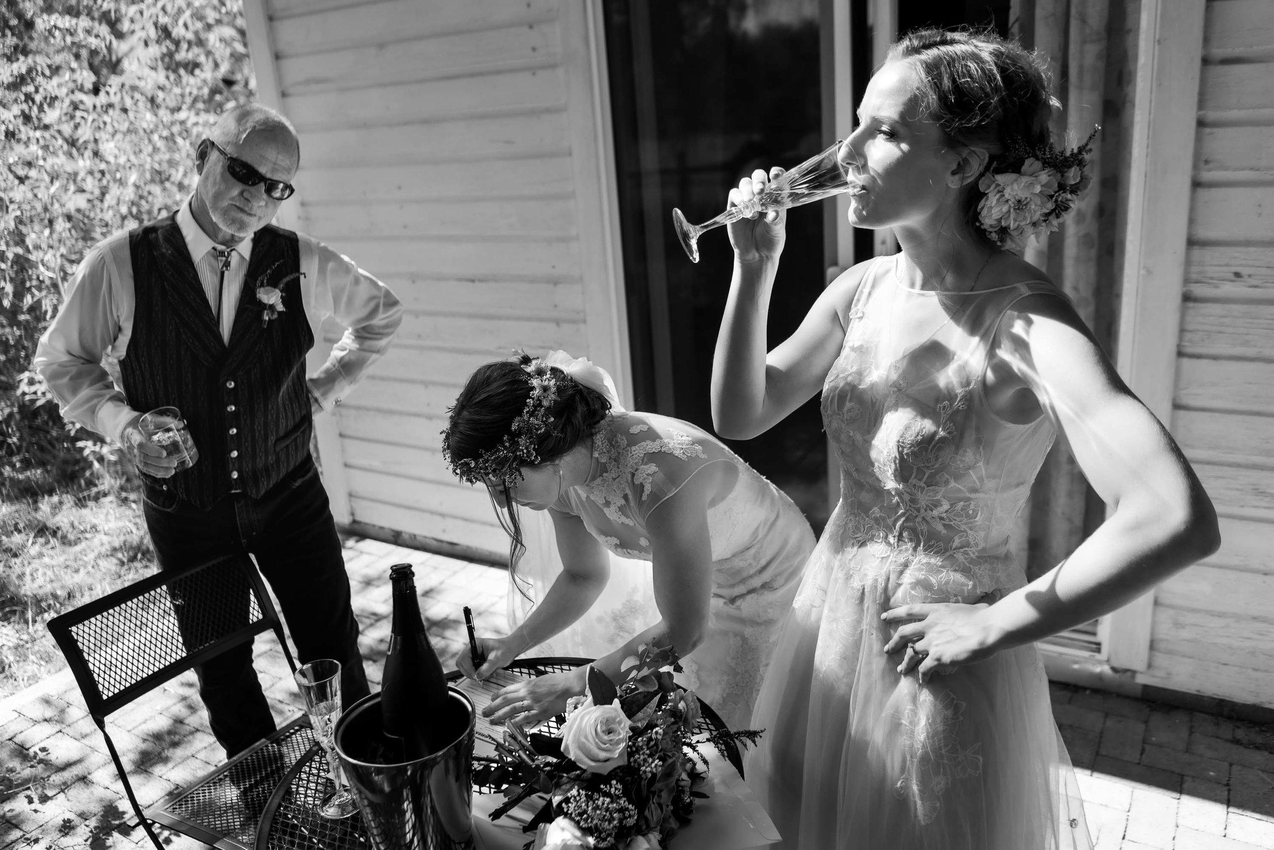 Rist_Canyon_Inn_Laporte_Wedding-111.jpg