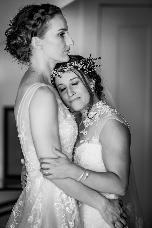 Rist_Canyon_Inn_Laporte_Wedding-114.jpg