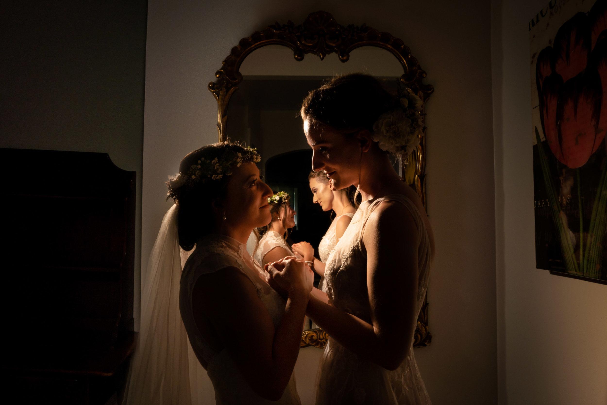 Rist_Canyon_Inn_Laporte_Wedding-116.jpg