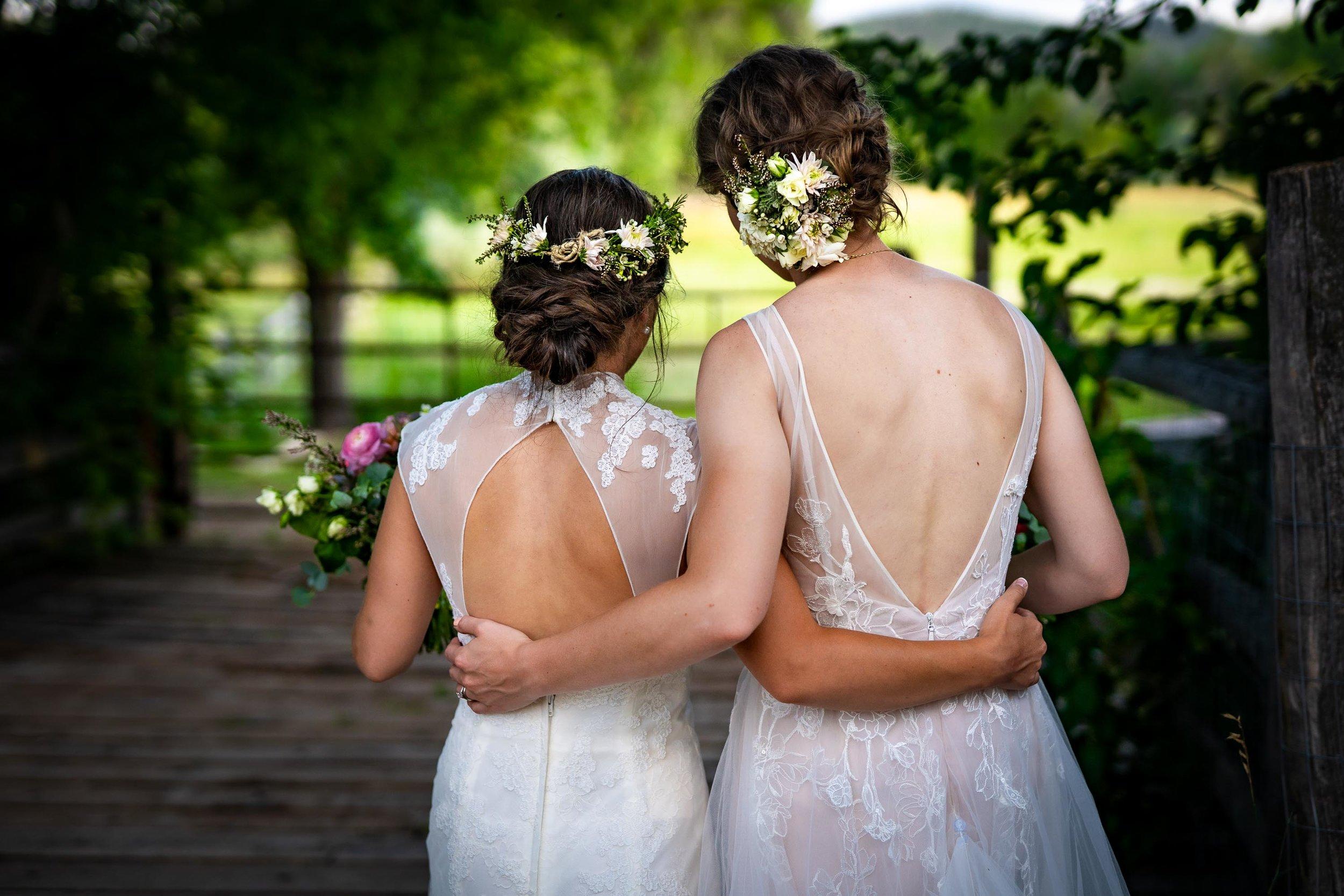 Rist_Canyon_Inn_Laporte_Wedding-118.jpg
