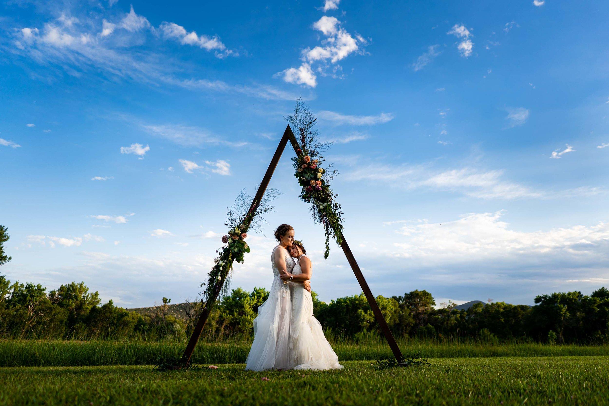 Rist_Canyon_Inn_Laporte_Wedding-124.jpg