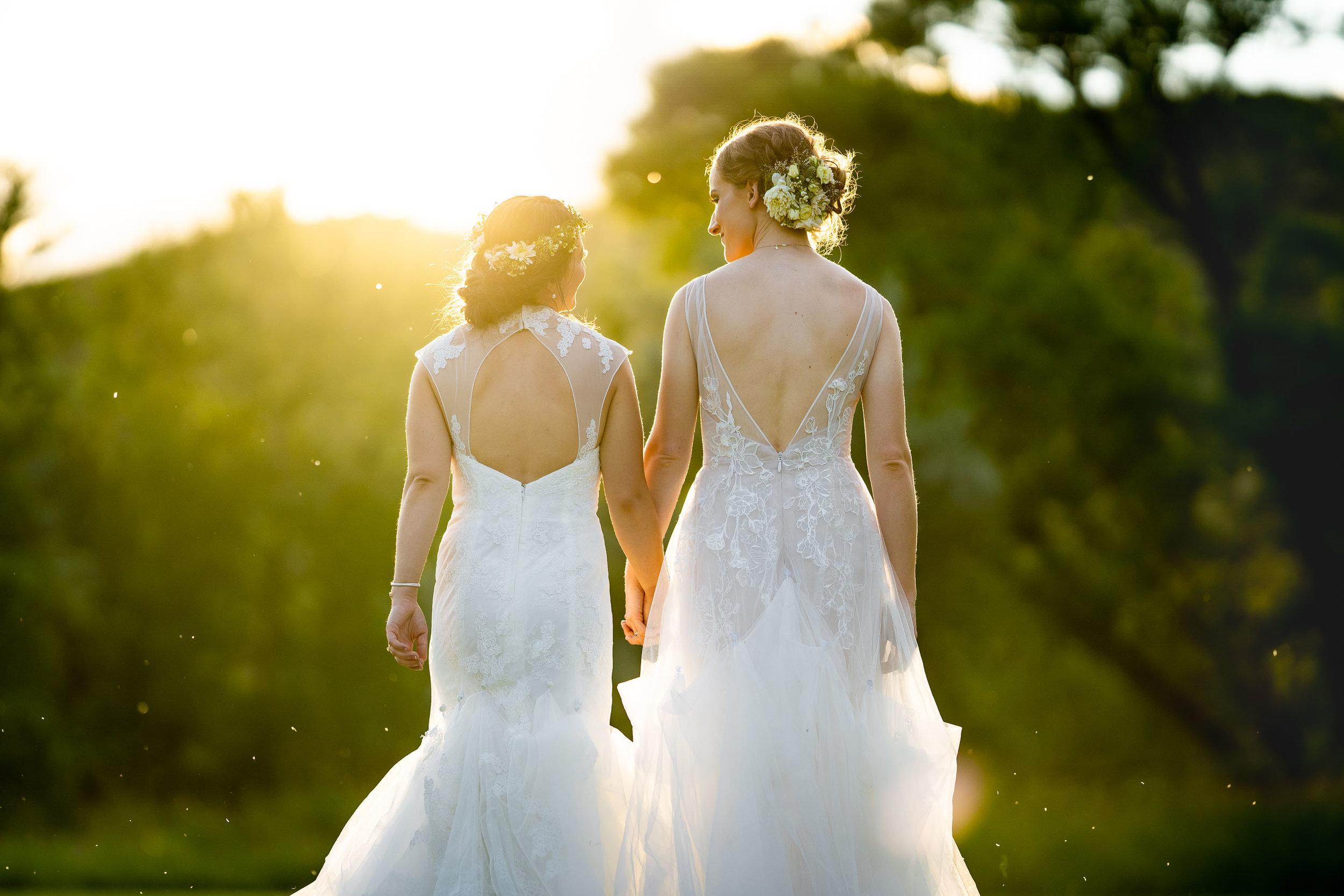 Rist_Canyon_Inn_Laporte_Wedding-130.jpg