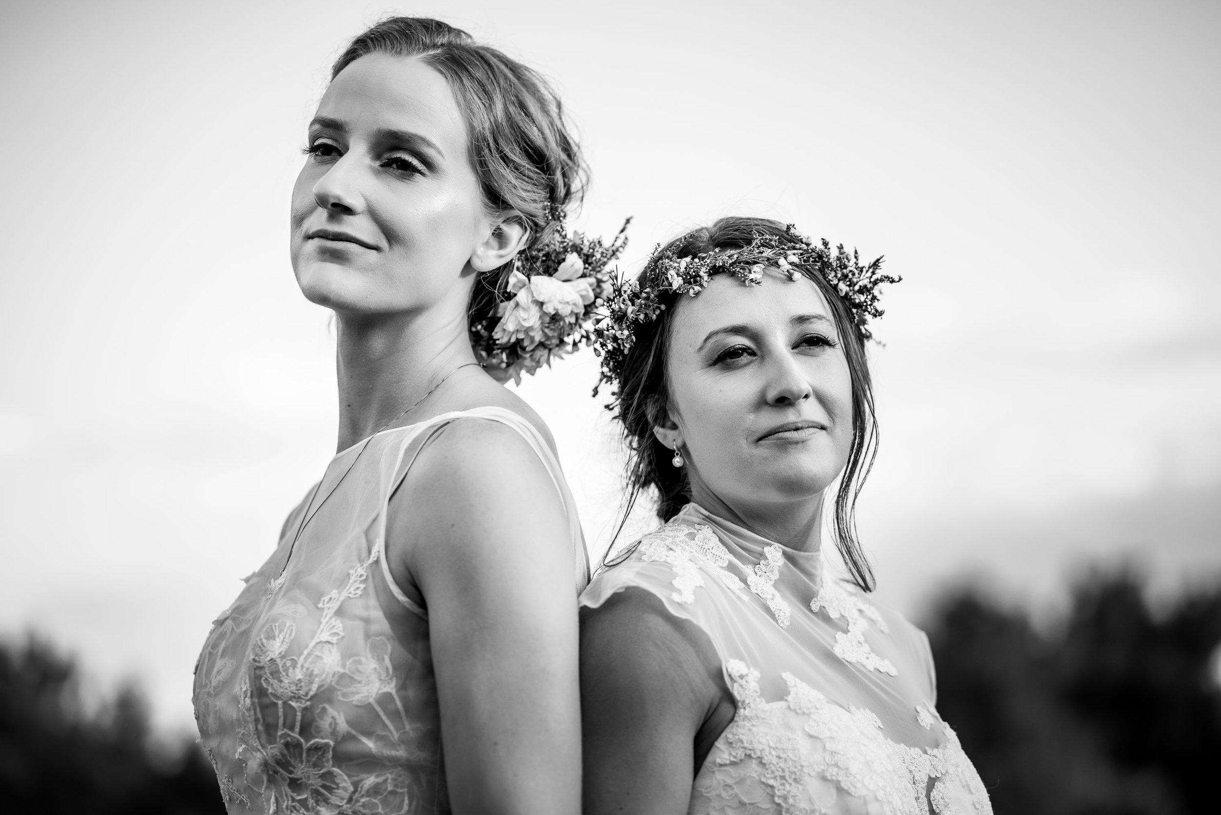 Rist_Canyon_Inn_Laporte_Wedding-133.jpg