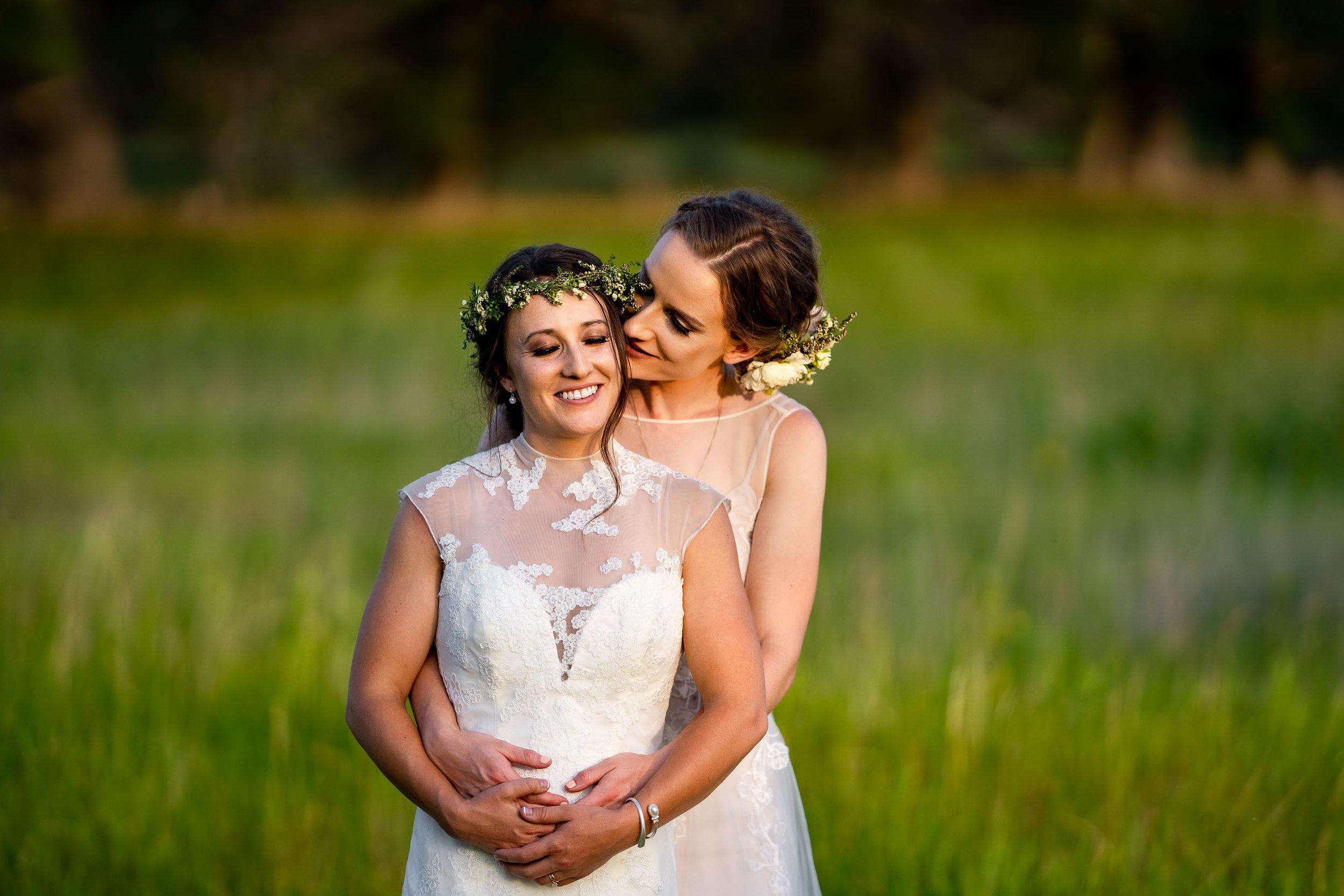 Rist_Canyon_Inn_Laporte_Wedding-134.jpg