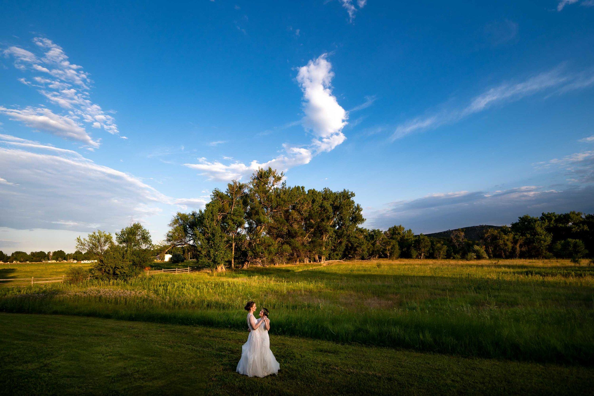 Rist_Canyon_Inn_Laporte_Wedding-138.jpg