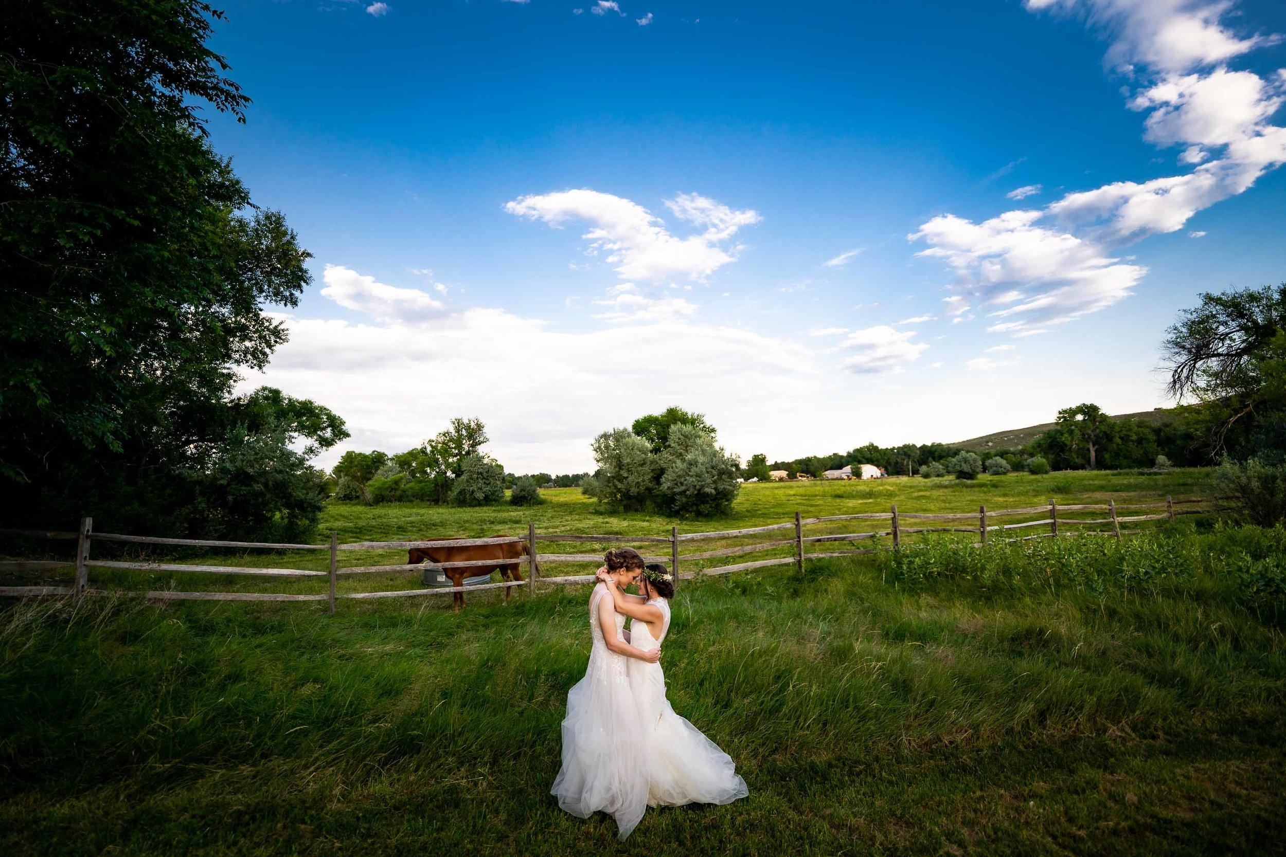 Rist_Canyon_Inn_Laporte_Wedding-139.jpg