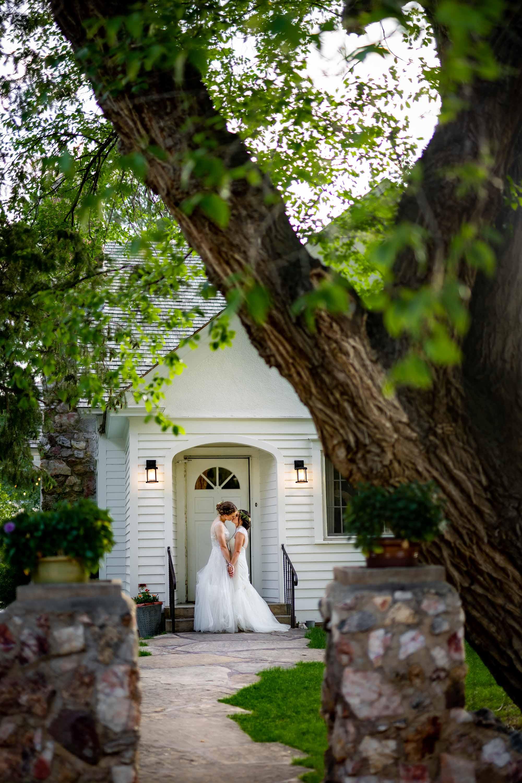 Rist_Canyon_Inn_Laporte_Wedding-140.jpg