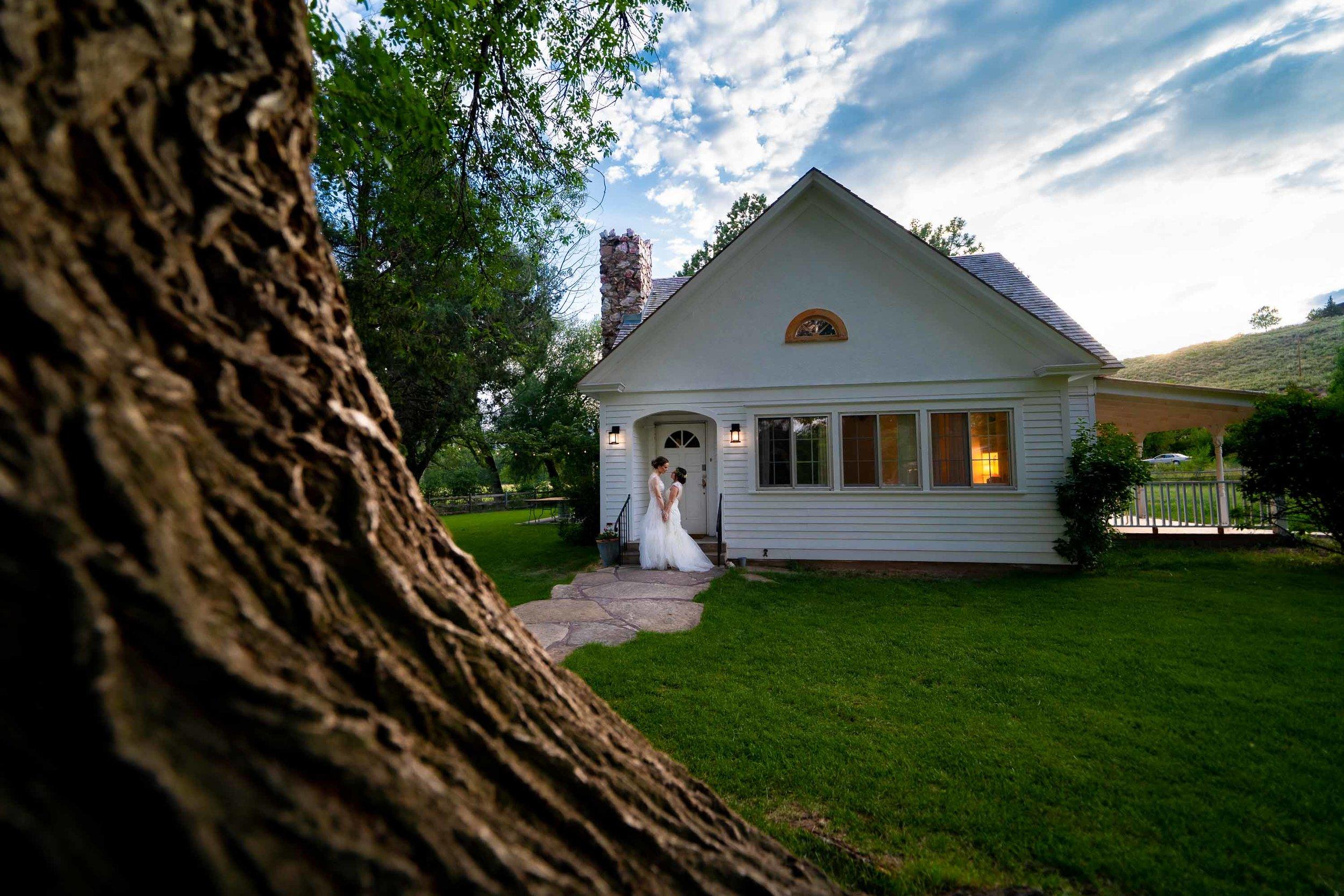 Rist_Canyon_Inn_Laporte_Wedding-141.jpg
