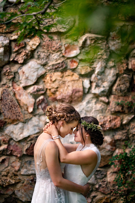 Rist_Canyon_Inn_Laporte_Wedding-142.jpg