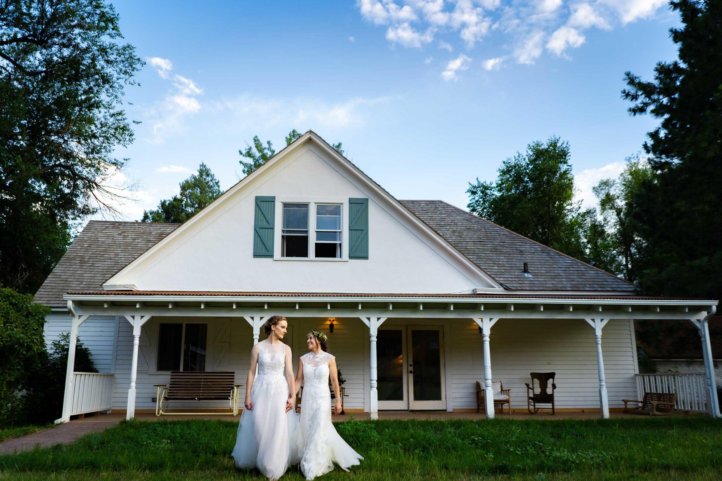 Rist_Canyon_Inn_Laporte_Wedding-143.jpg