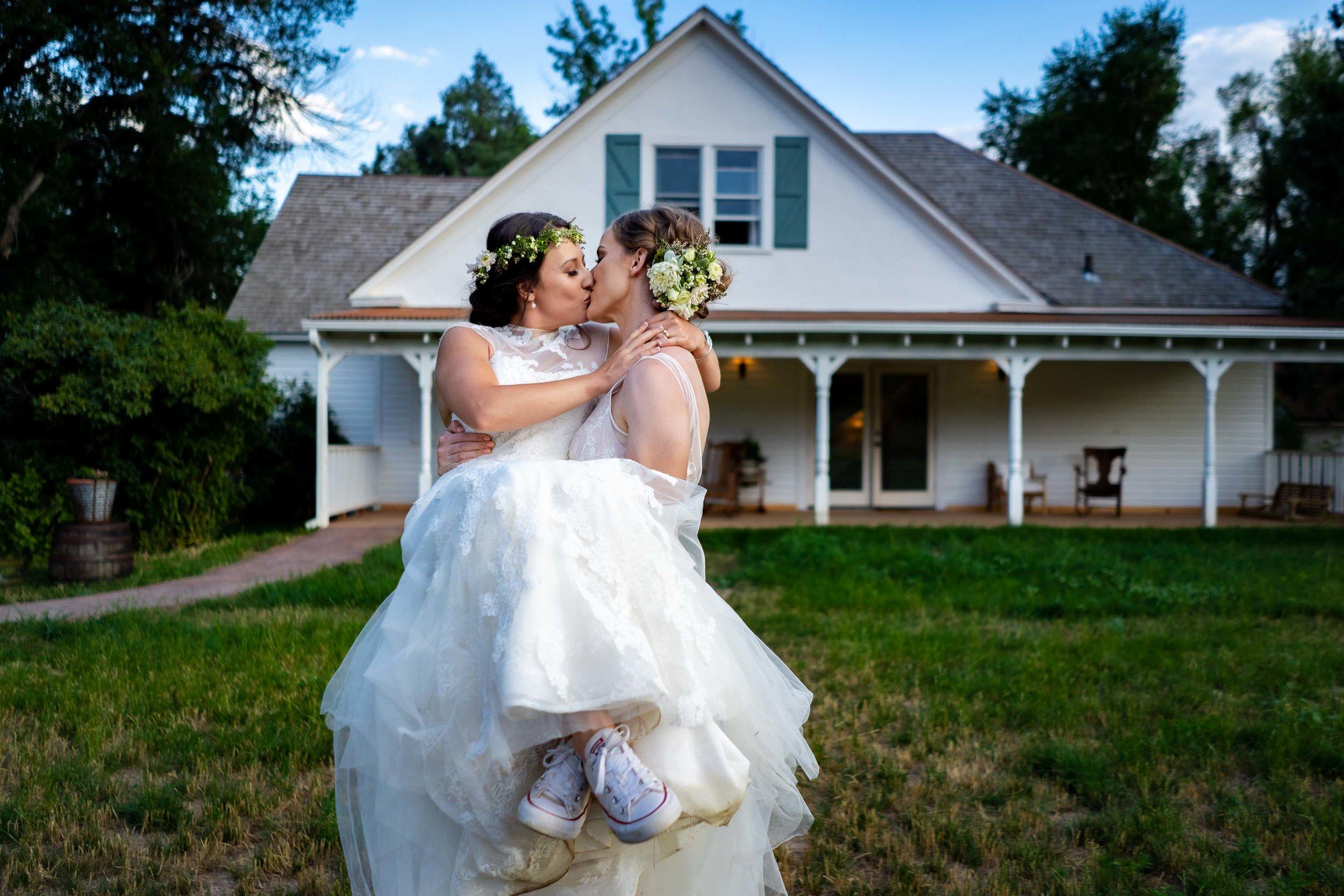 Rist_Canyon_Inn_Laporte_Wedding-144.jpg