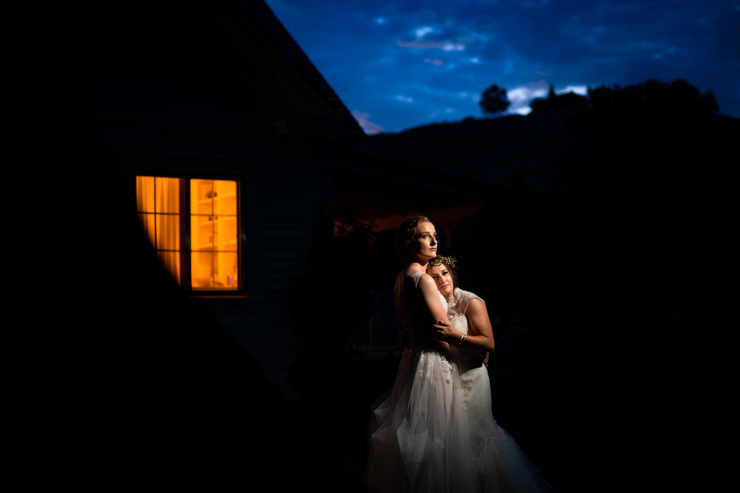 Rist_Canyon_Inn_Laporte_Wedding-147.jpg