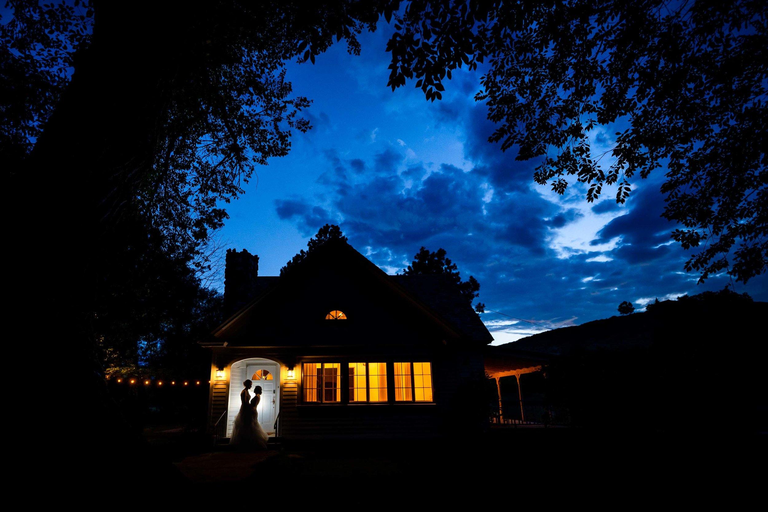 Rist_Canyon_Inn_Laporte_Wedding-148.jpg